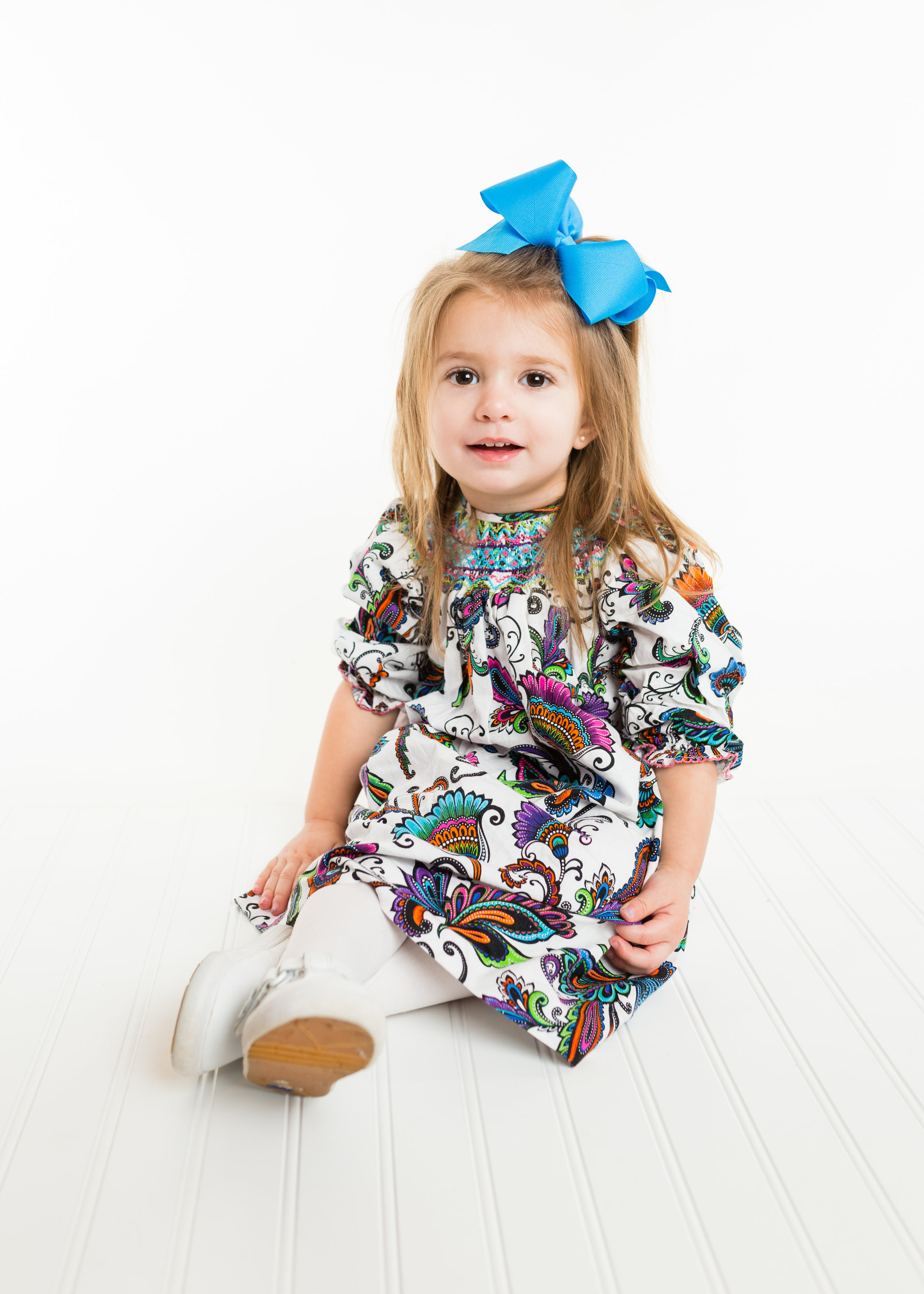Family-child-portrait-lafayette-broussard-youngsville-photographer-1-5.jpg