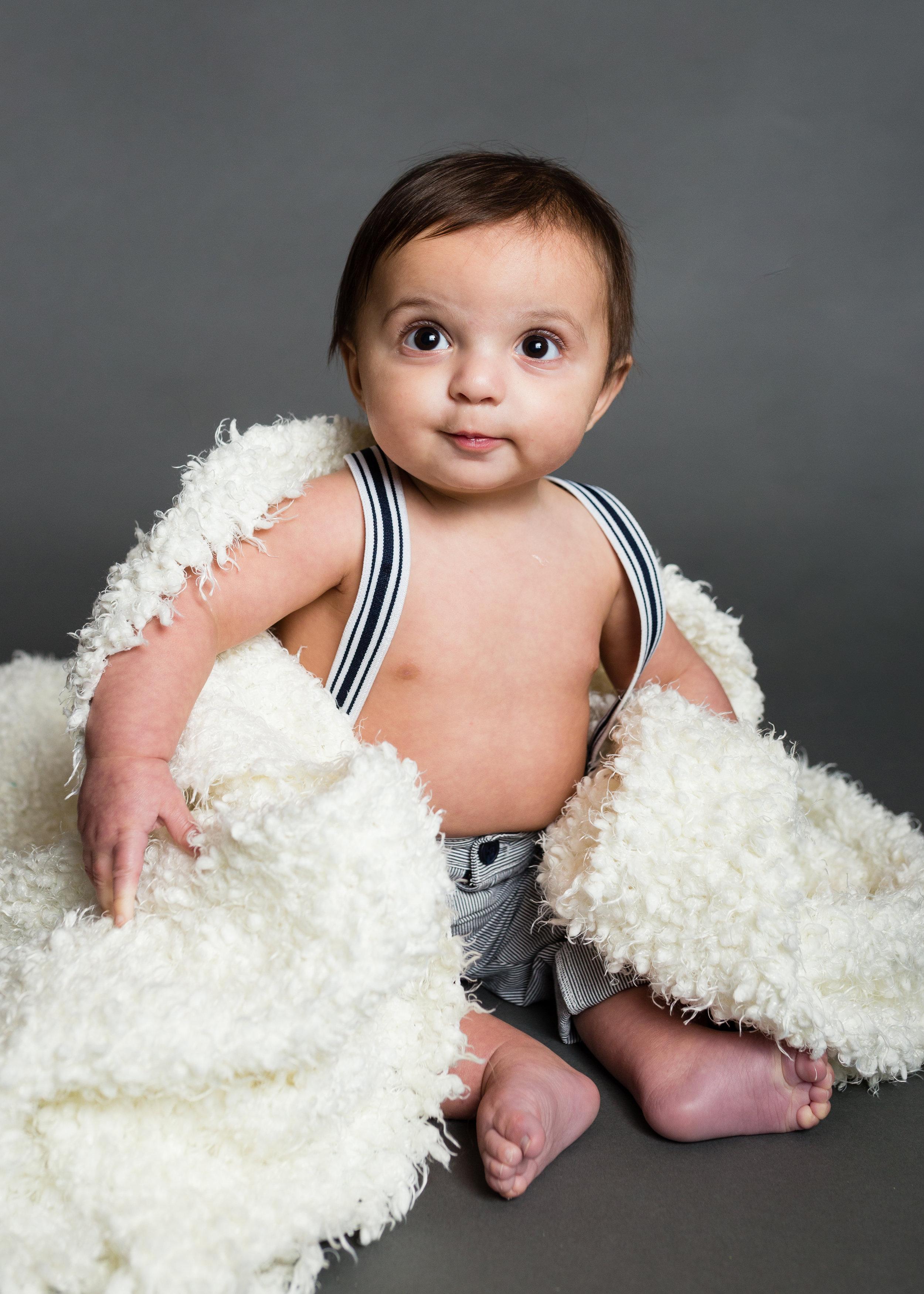 Family-child-portrait-lafayette-broussard-youngsville-photographer-1-7.jpg