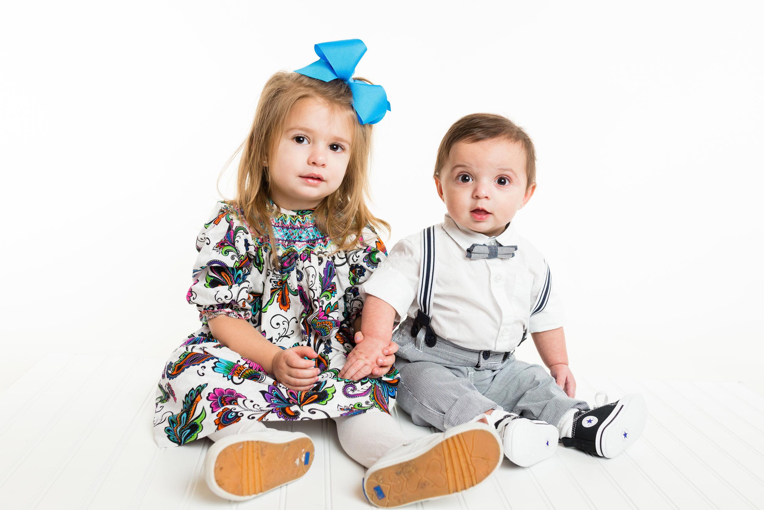 Family-child-portrait-lafayette-broussard-youngsville-photographer-1-8.jpg