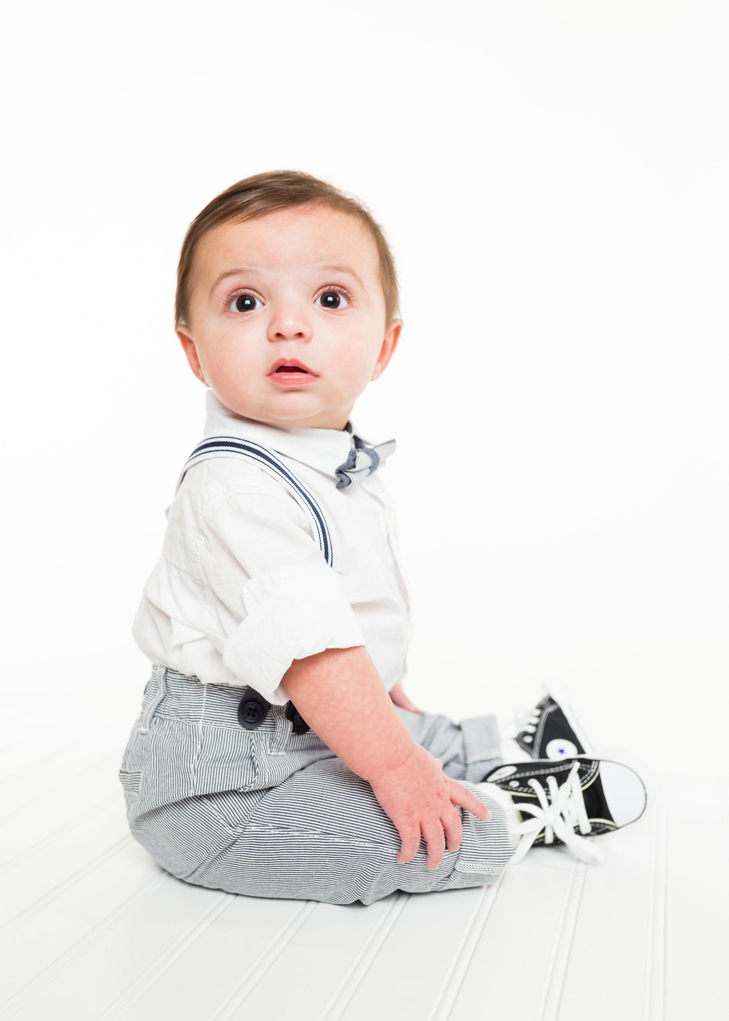 Family-child-portrait-lafayette-broussard-youngsville-photographer-1-9.jpg