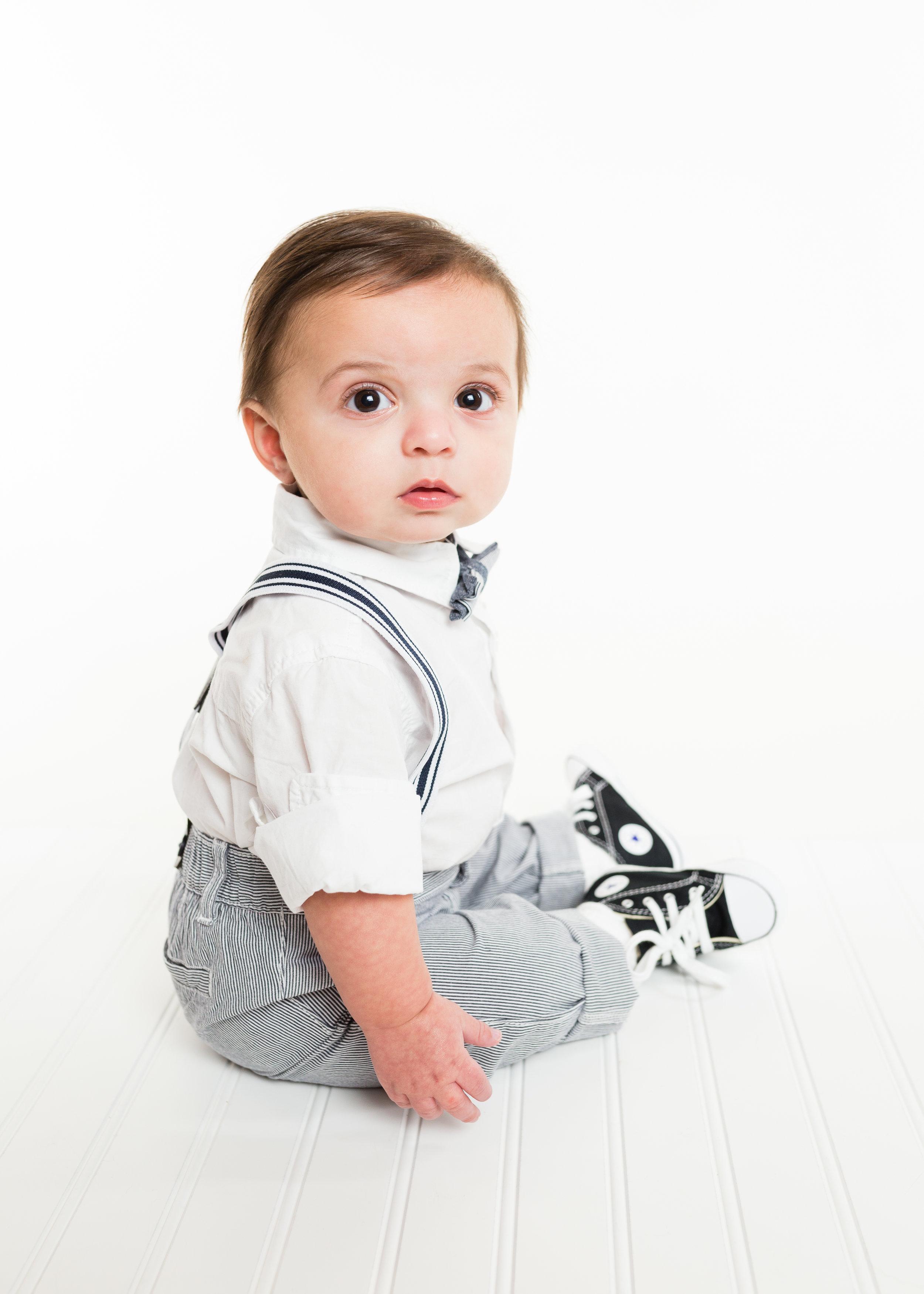 Family-child-portrait-lafayette-broussard-youngsville-photographer-2-4.jpg