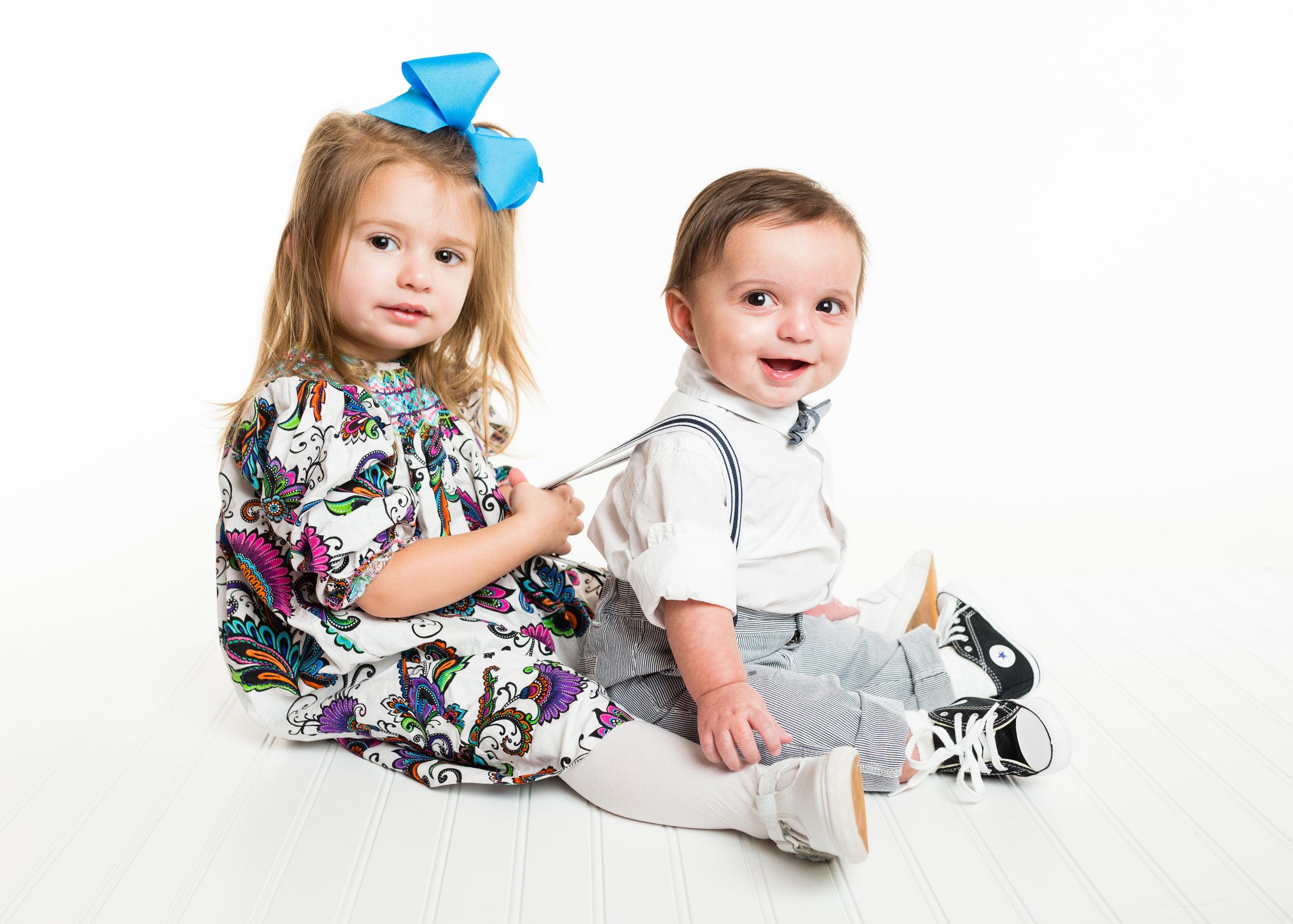 Family-child-portrait-lafayette-broussard-youngsville-photographer-1-10.jpg