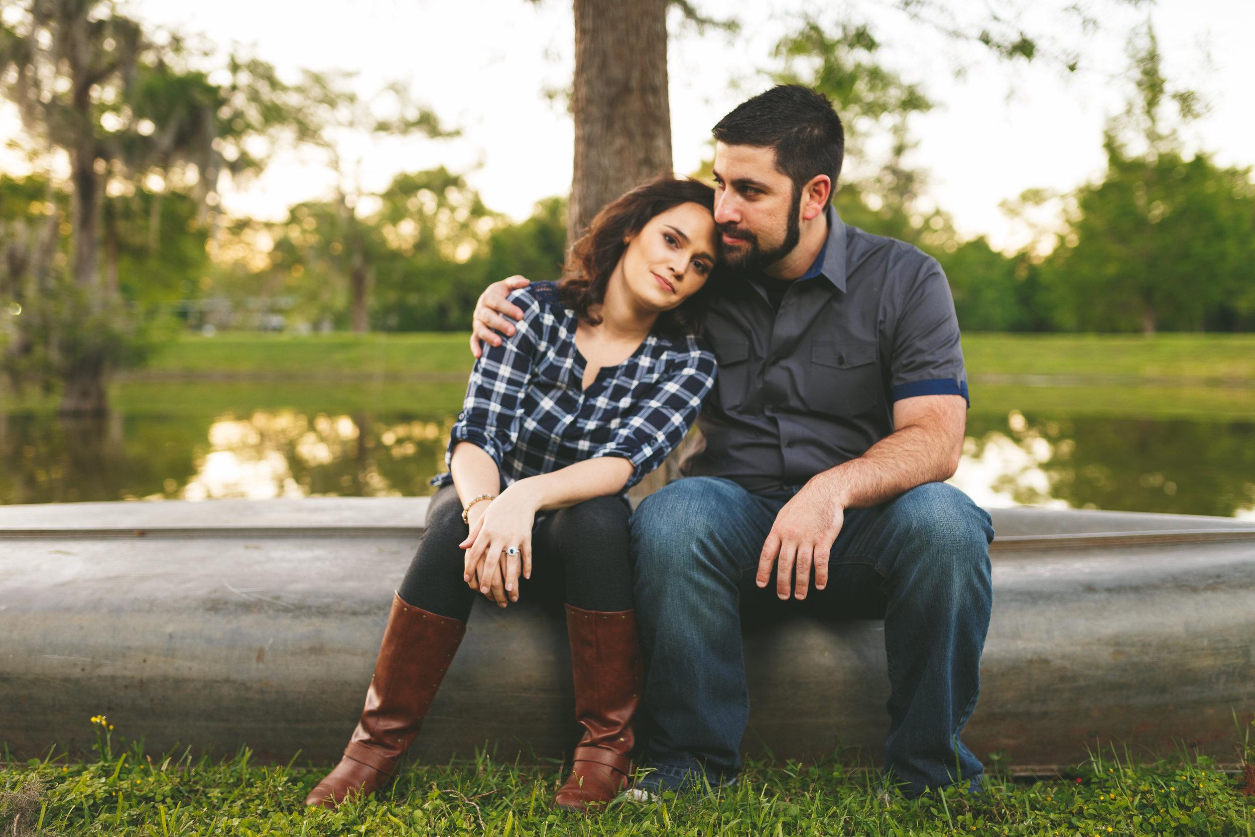Engagement-portrait-lafayette-broussard-youngsville-photographer-14.jpg
