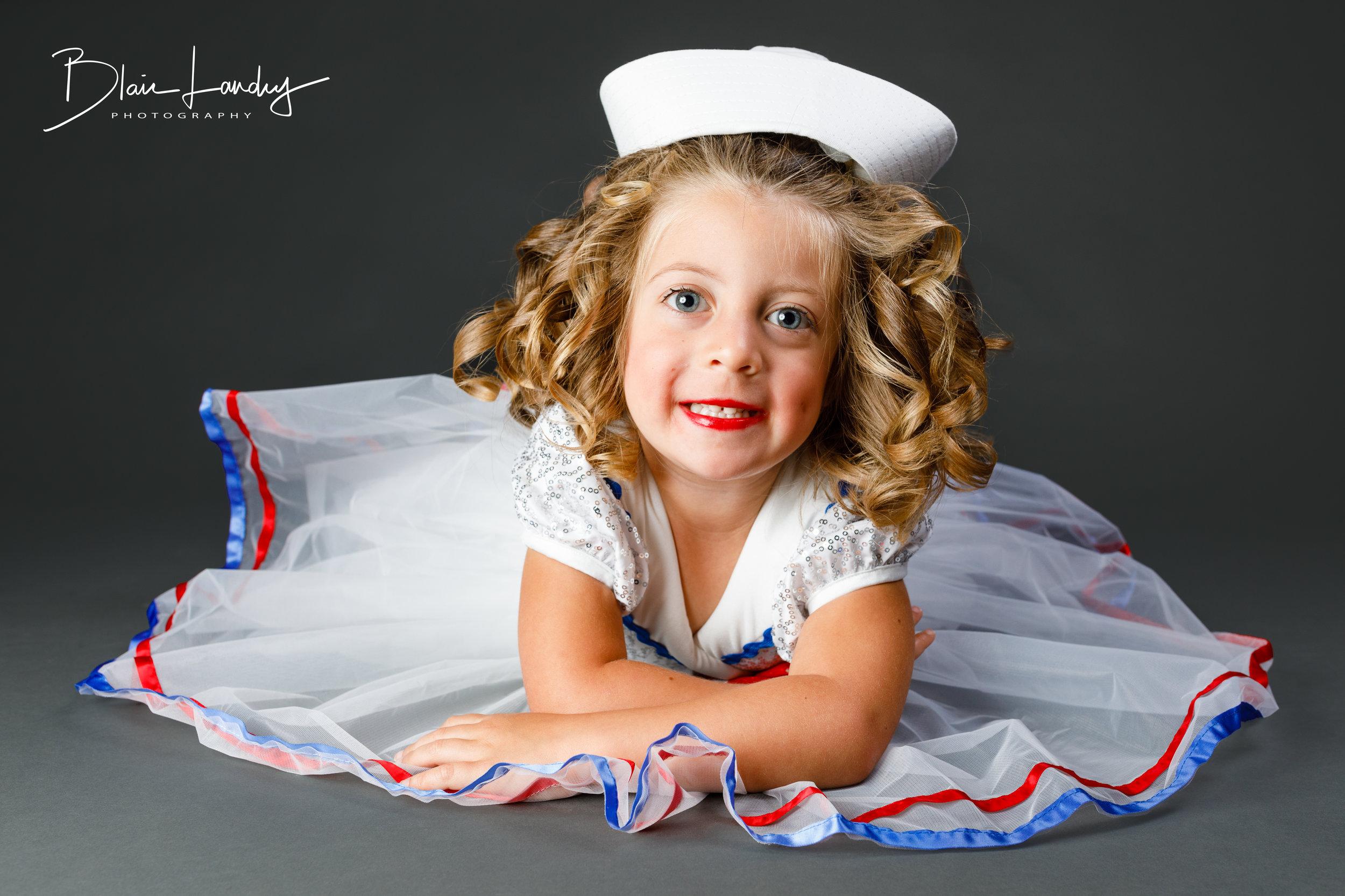 senior-portrait-lafayette-broussard-youngsville-photographer-13.jpg