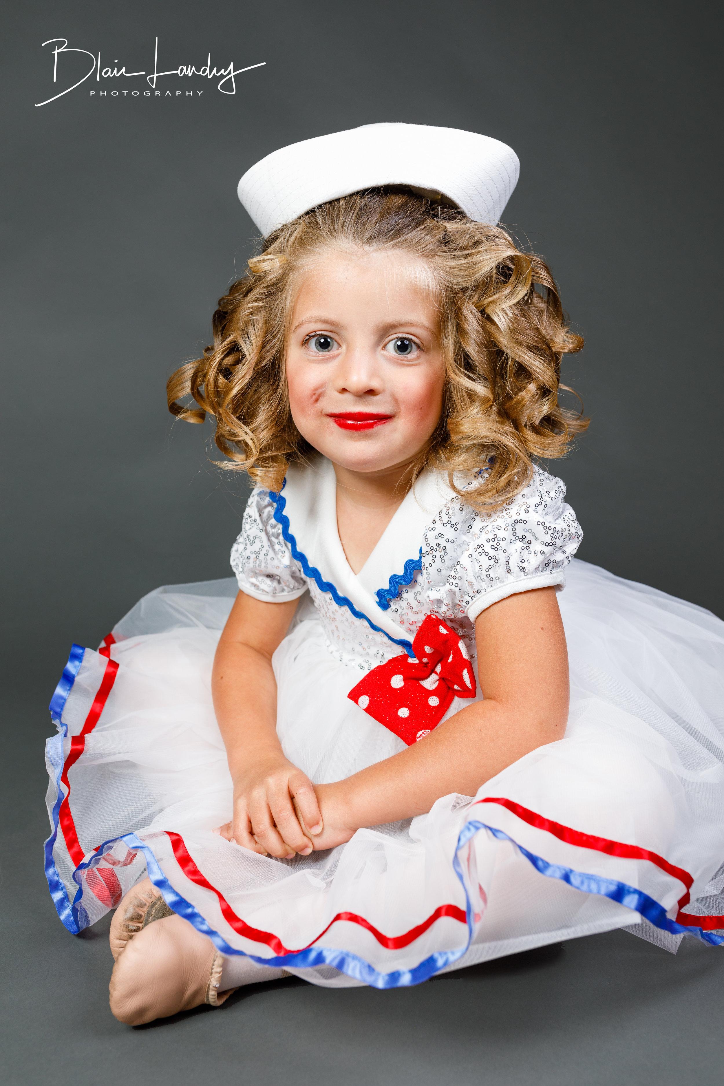 senior-portrait-lafayette-broussard-youngsville-photographer-11.jpg