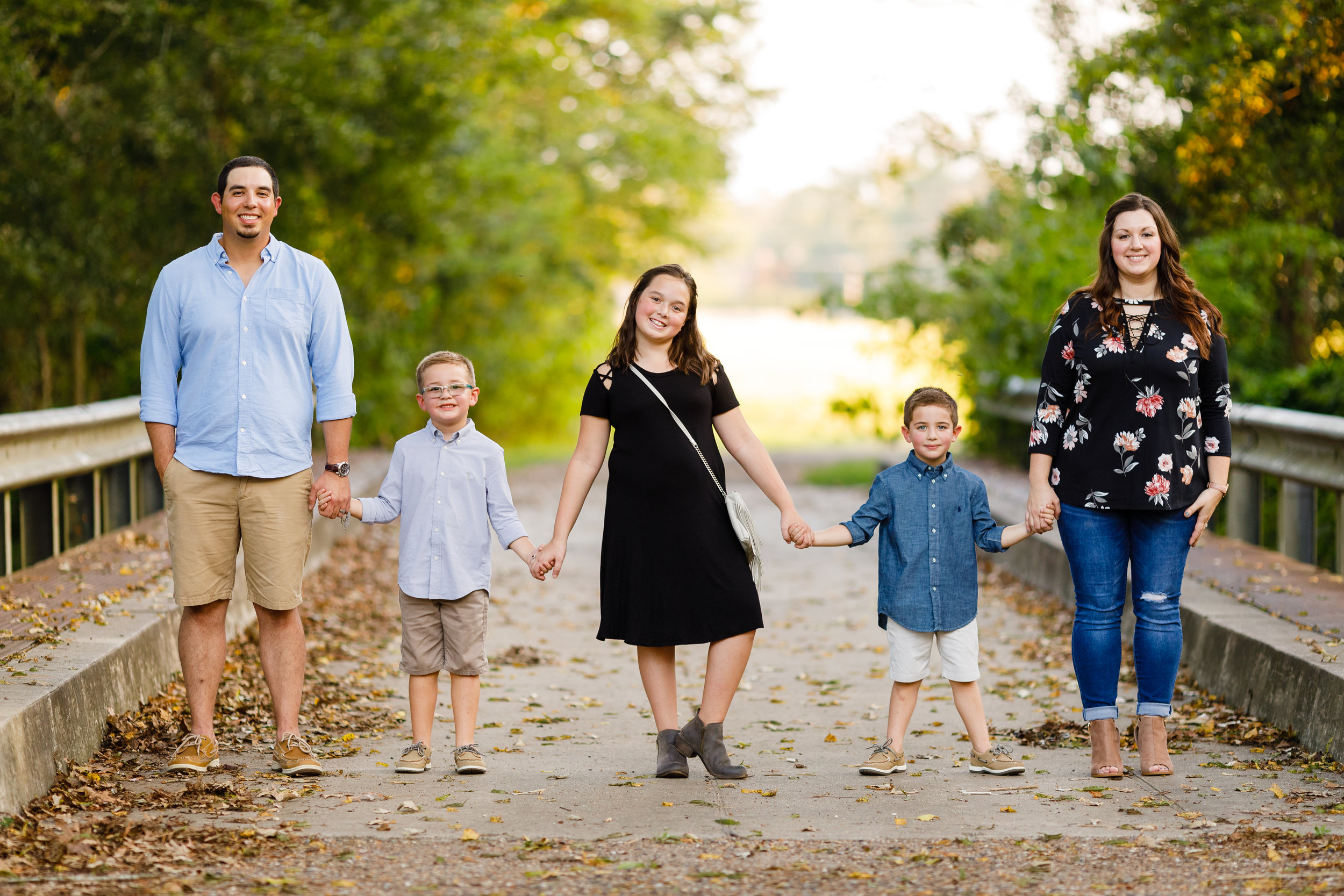 horse farm family photographer youngsville lafayette
