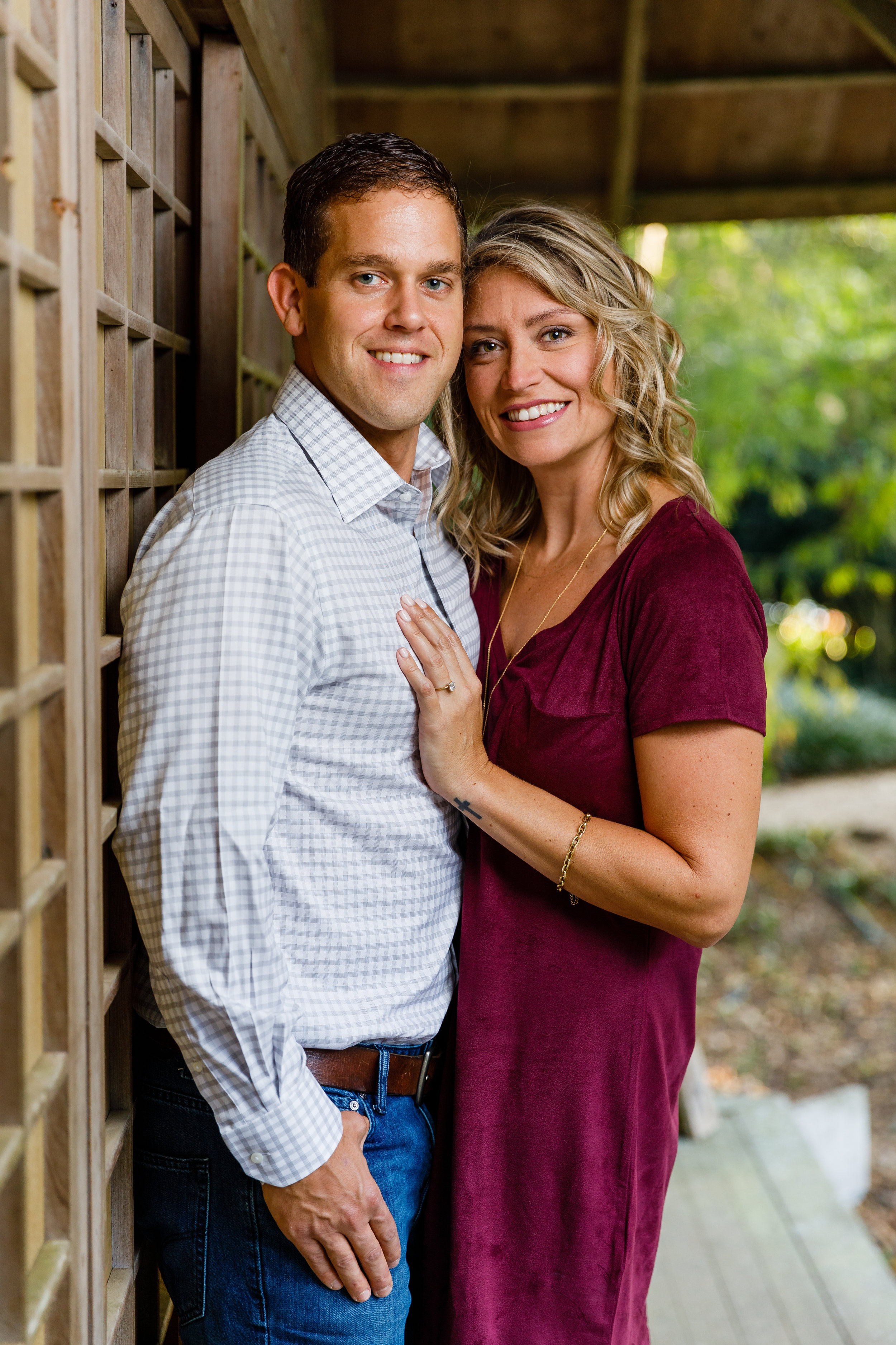 Youngsville-lafayette-portrait-family-wedding-photographer-8930.jpg