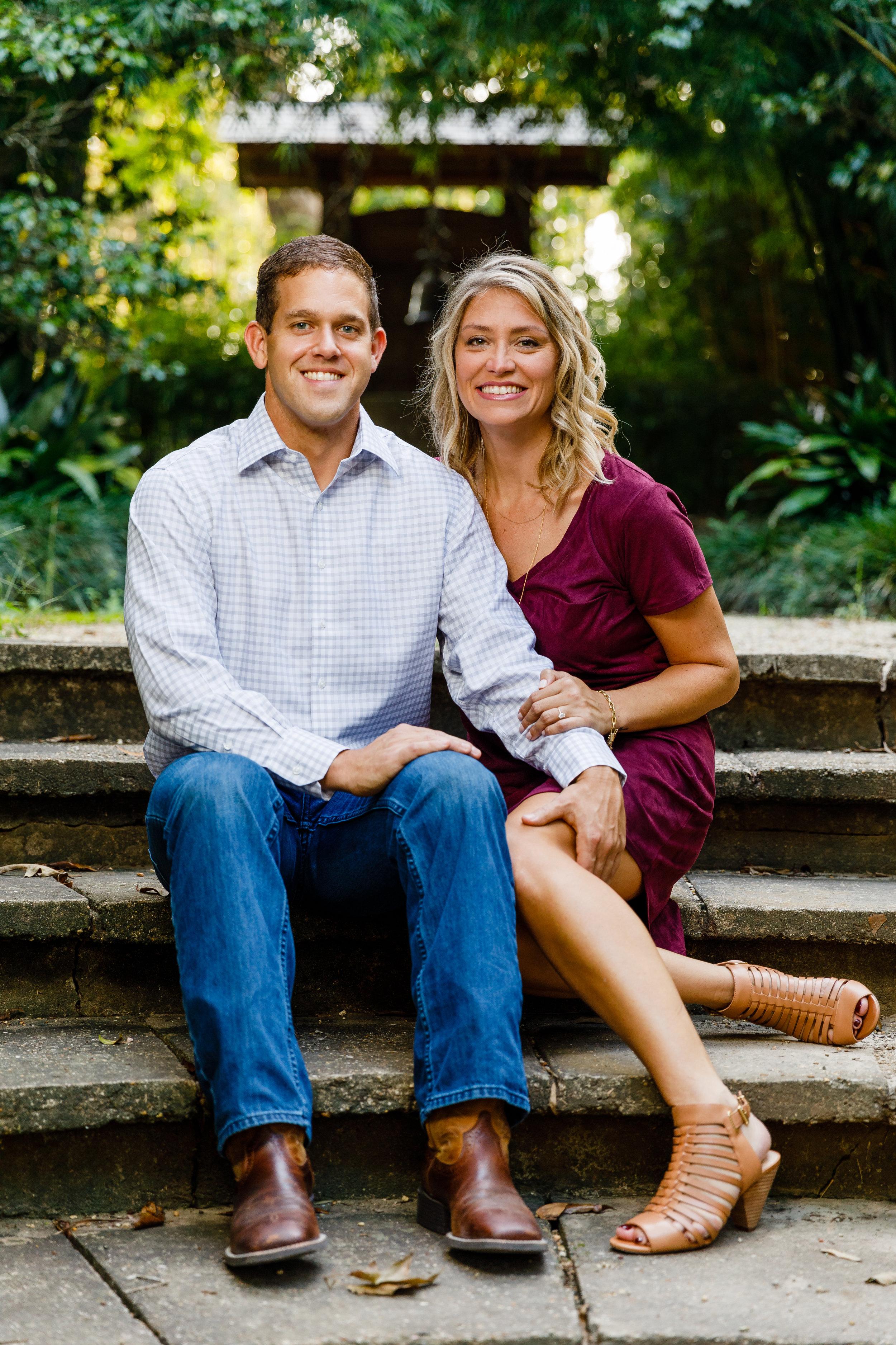 Youngsville-lafayette-portrait-family-wedding-photographer-8946.jpg