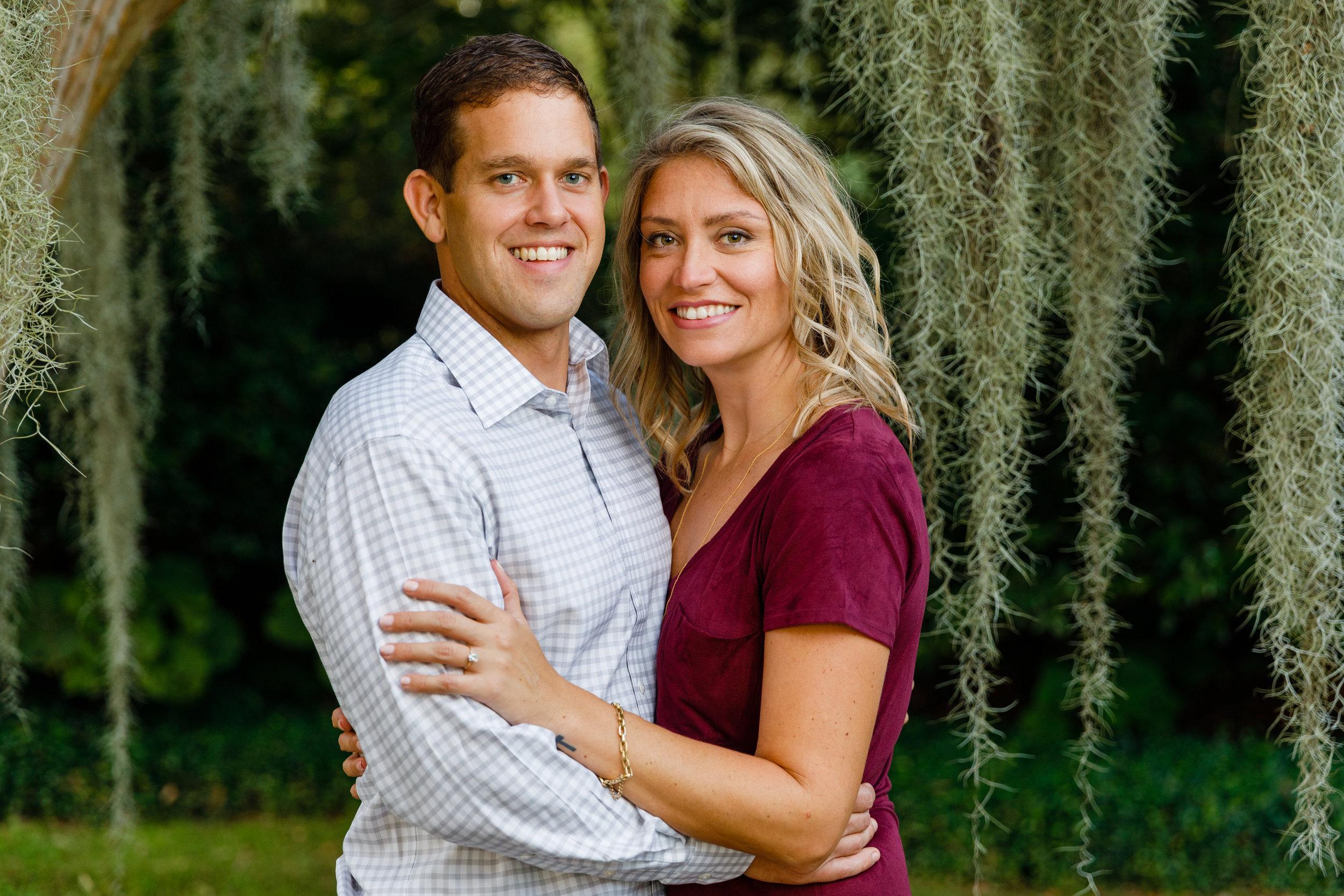Youngsville-lafayette-portrait-family-wedding-photographer-9065.jpg