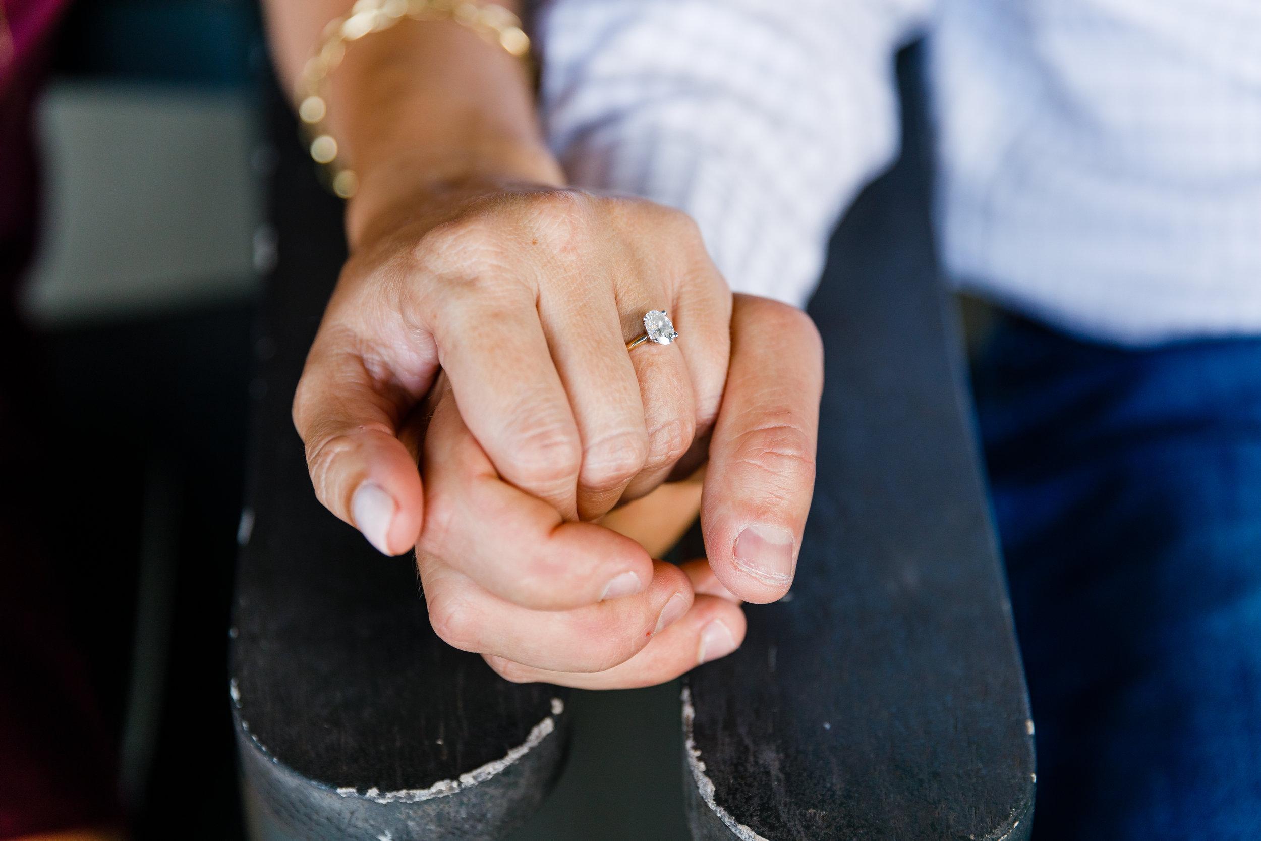 Youngsville-lafayette-portrait-family-wedding-photographer-8980.jpg