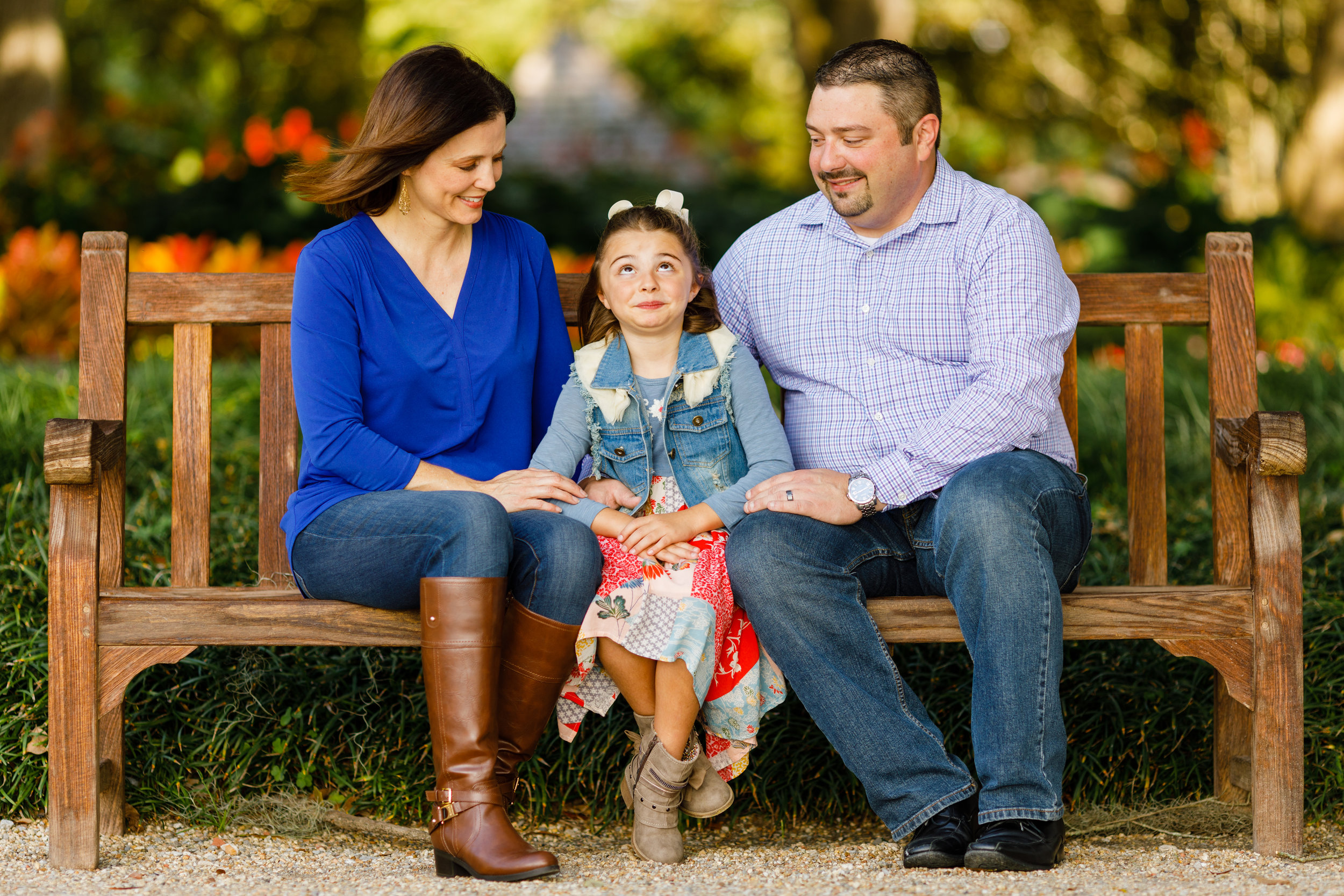Youngsville-lafayette-portrait-family-wedding-photographer-9386.jpg