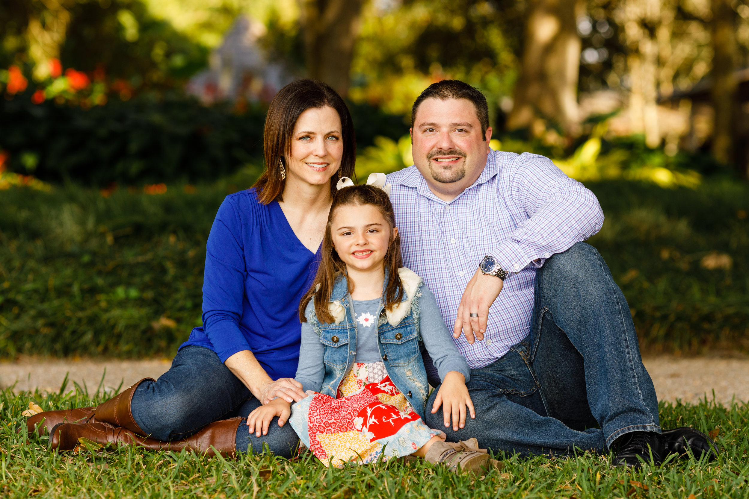 Youngsville-lafayette-portrait-family-wedding-photographer-9477.jpg