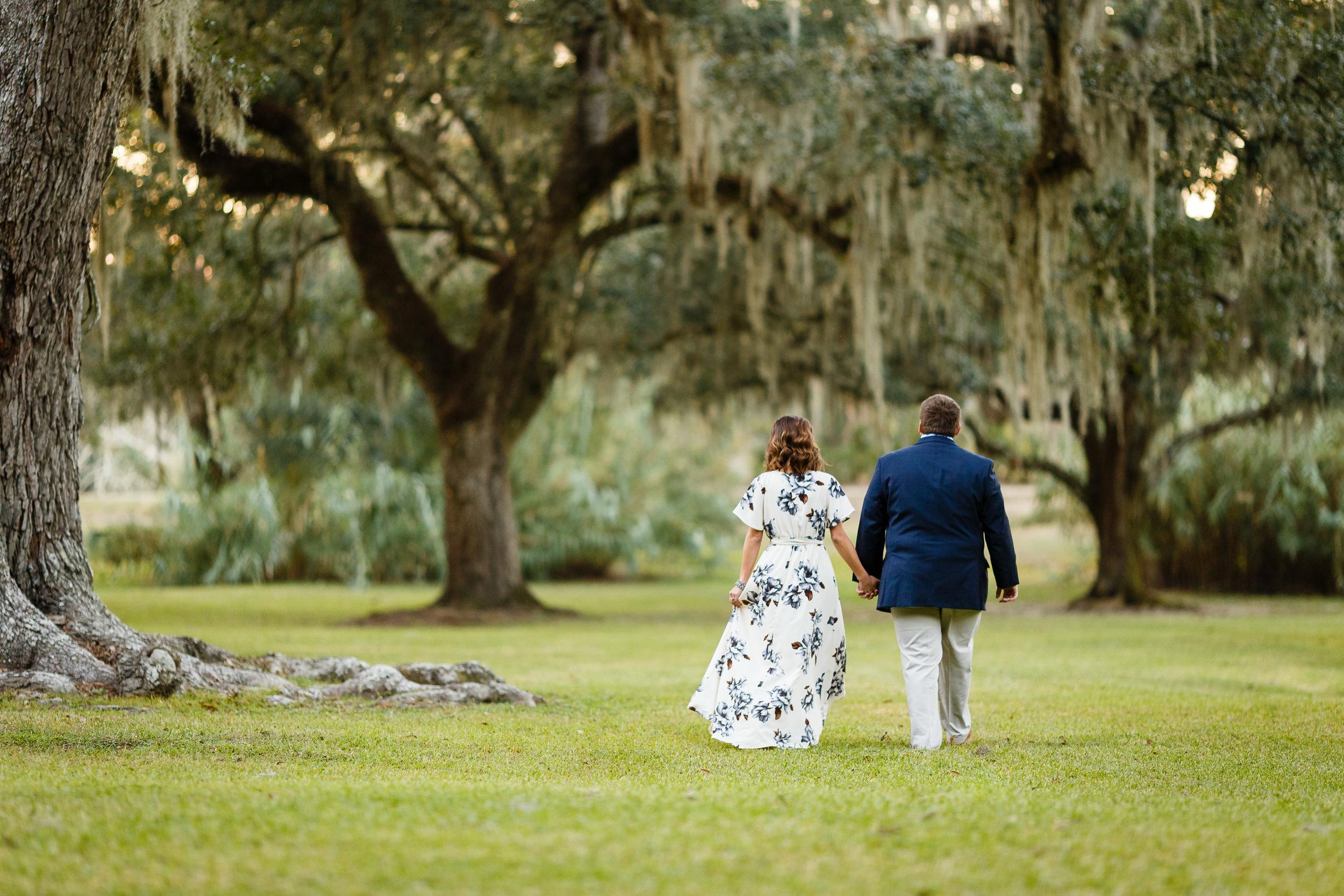 Youngsville-lafayette-portrait-family-wedding-photographer-9242.jpg