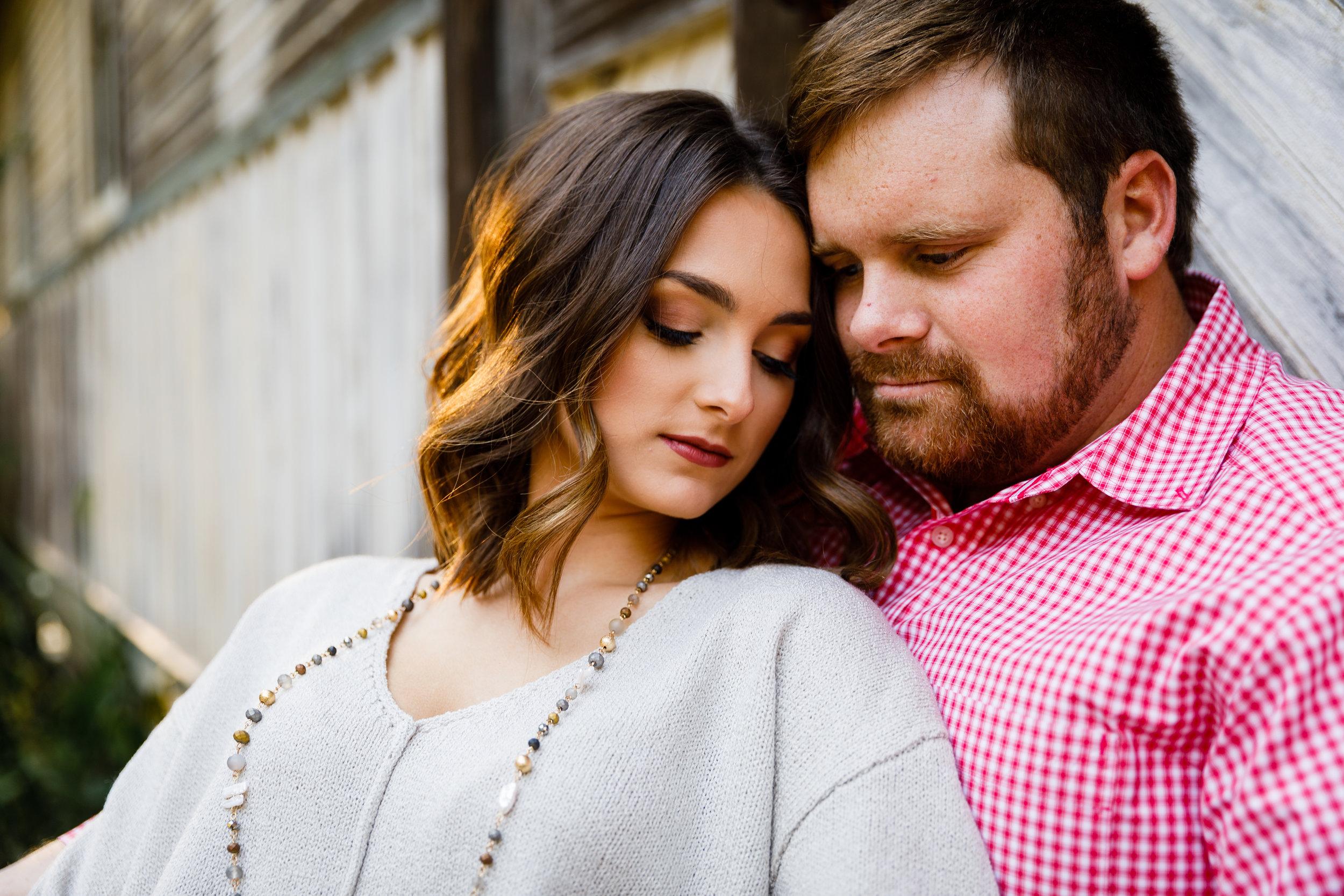 Youngsville-lafayette-portrait-family-wedding-photographer-0498.jpg