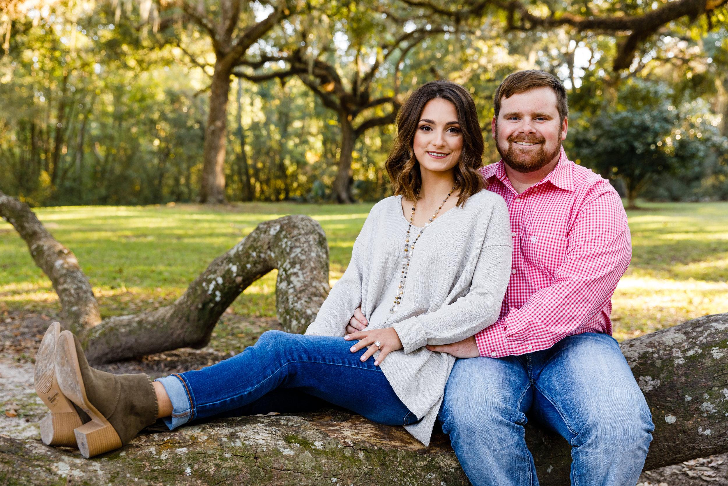 Youngsville-lafayette-portrait-family-wedding-photographer-0455.jpg