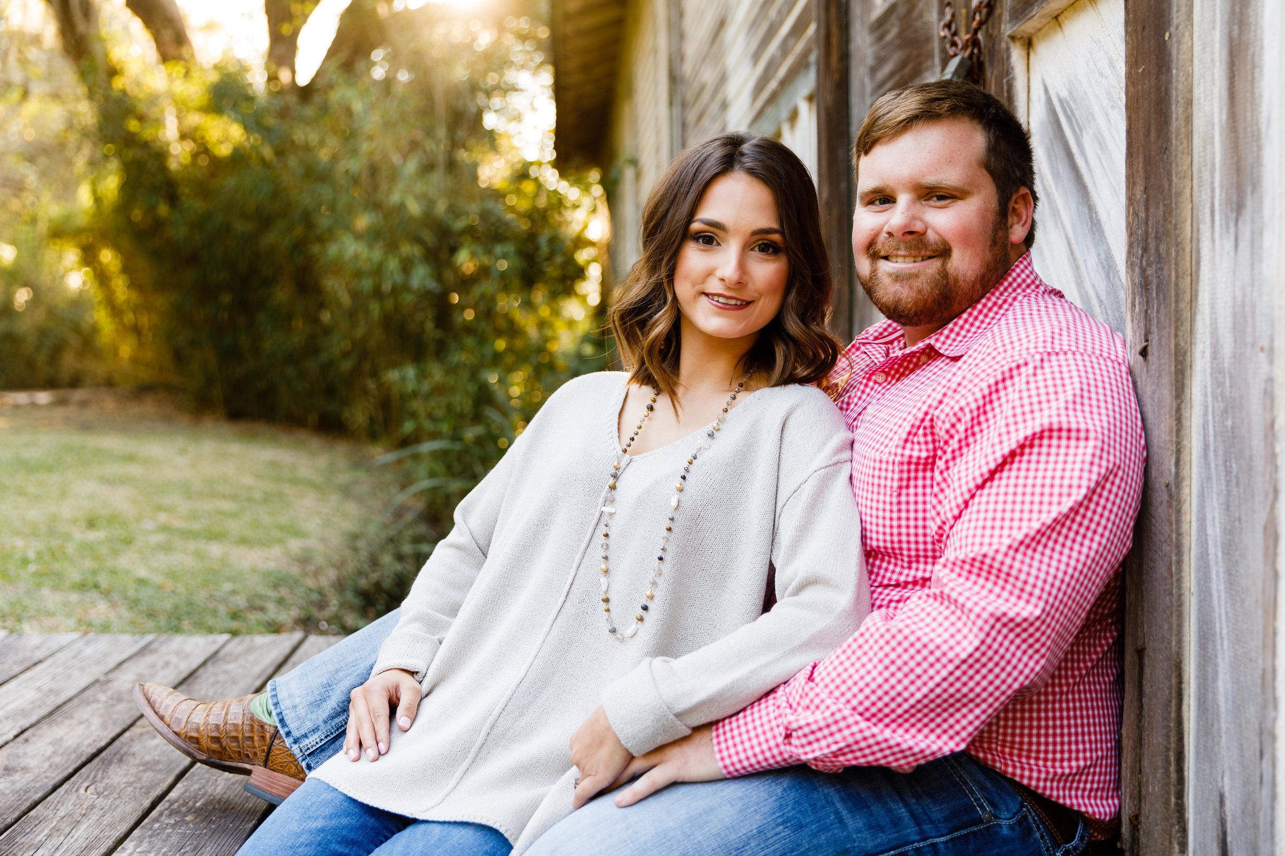 Youngsville-lafayette-portrait-family-wedding-photographer-0493.jpg