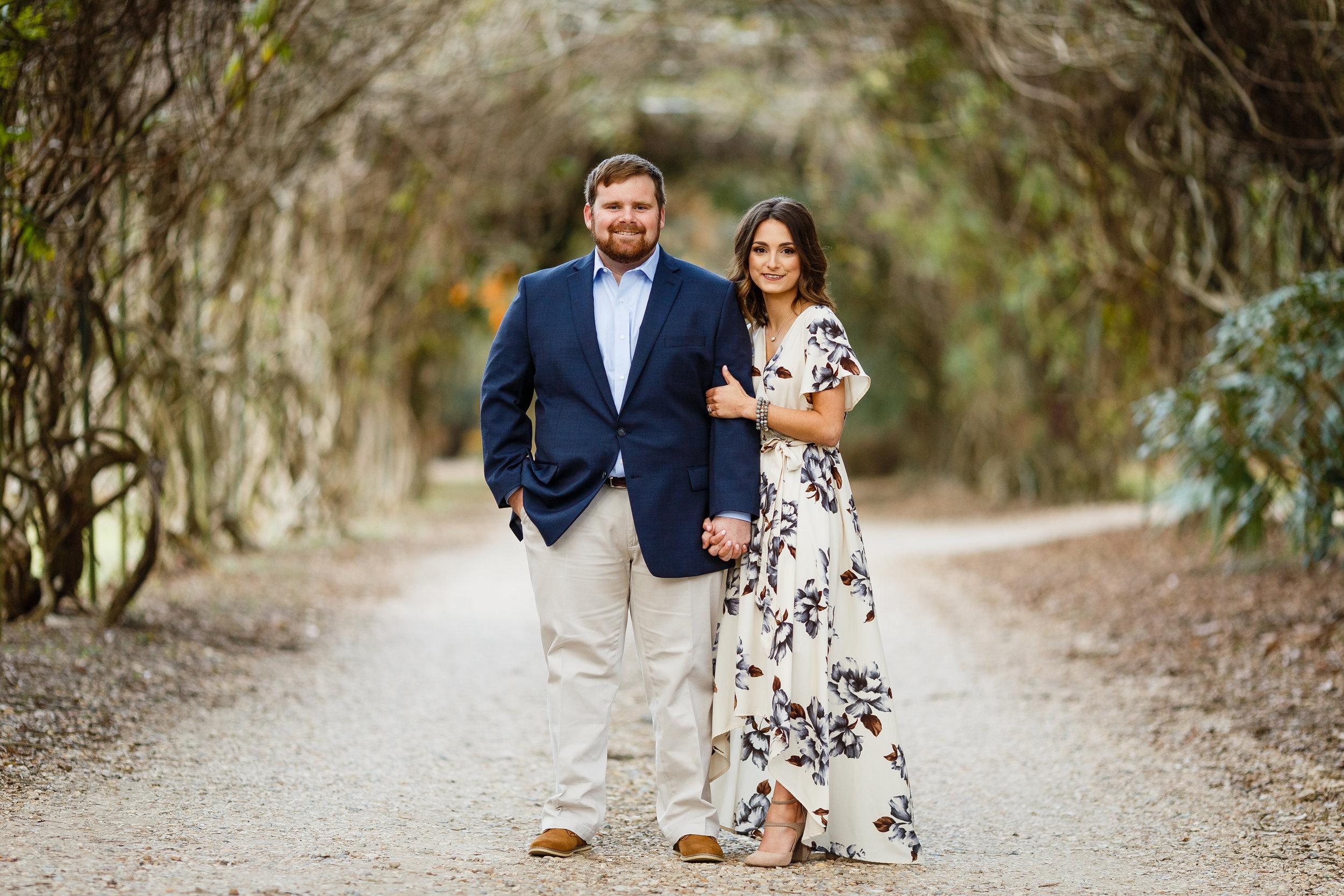 Youngsville-lafayette-portrait-family-wedding-photographer-9192.jpg