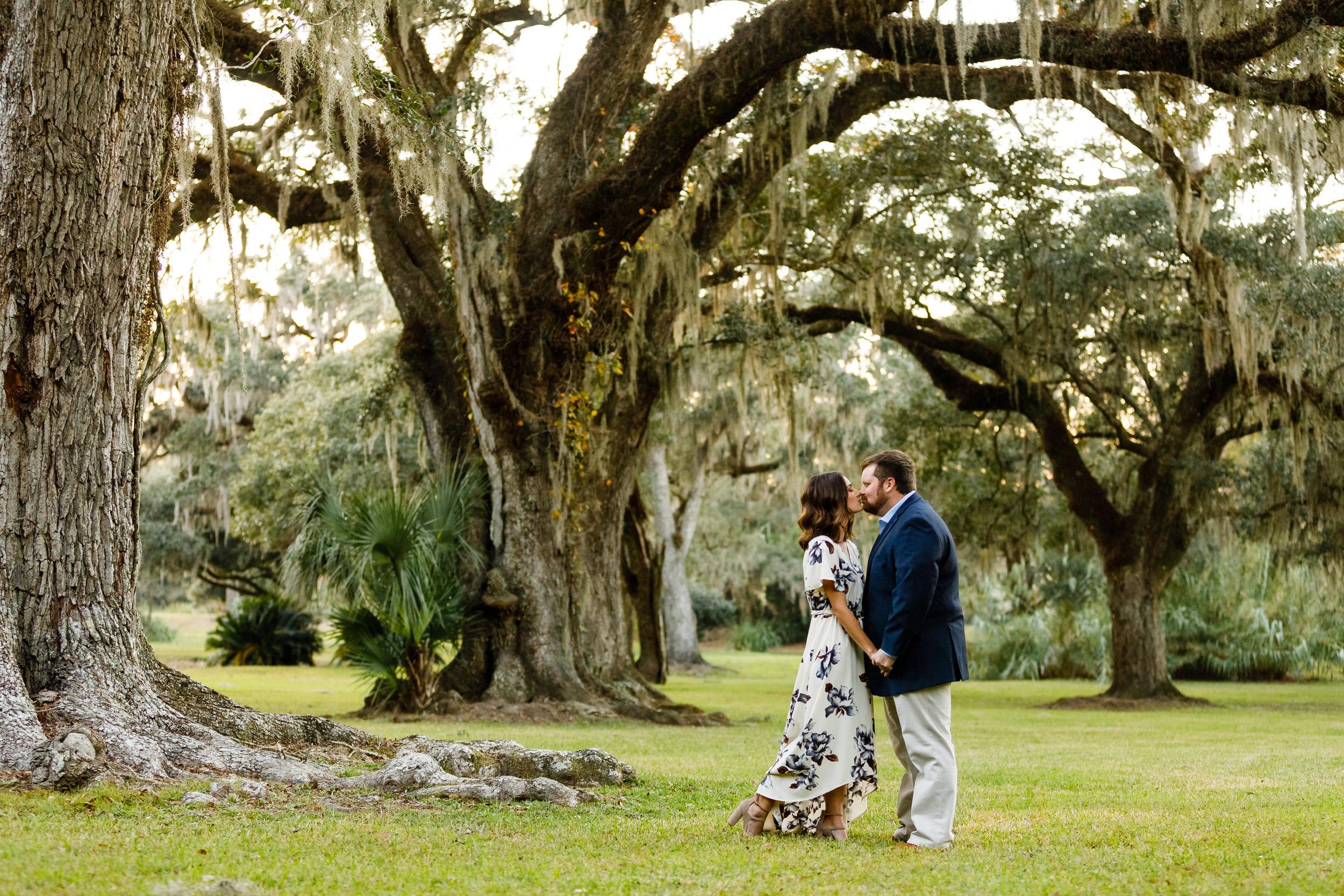 Youngsville-lafayette-portrait-family-wedding-photographer-0594.jpg