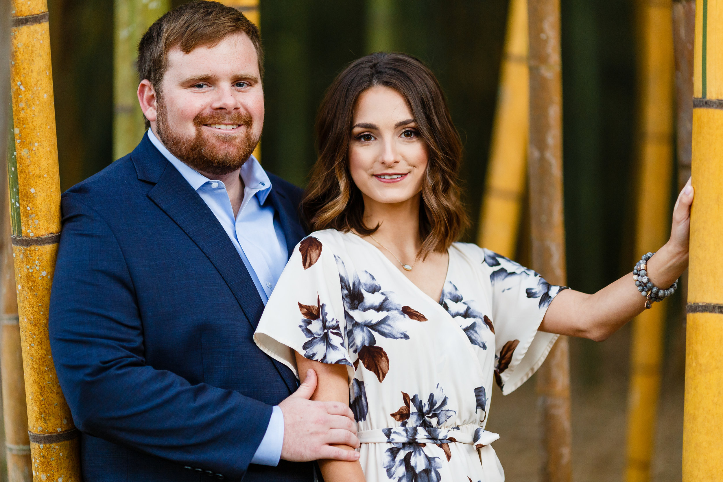 Youngsville-lafayette-portrait-family-wedding-photographer-9224.jpg