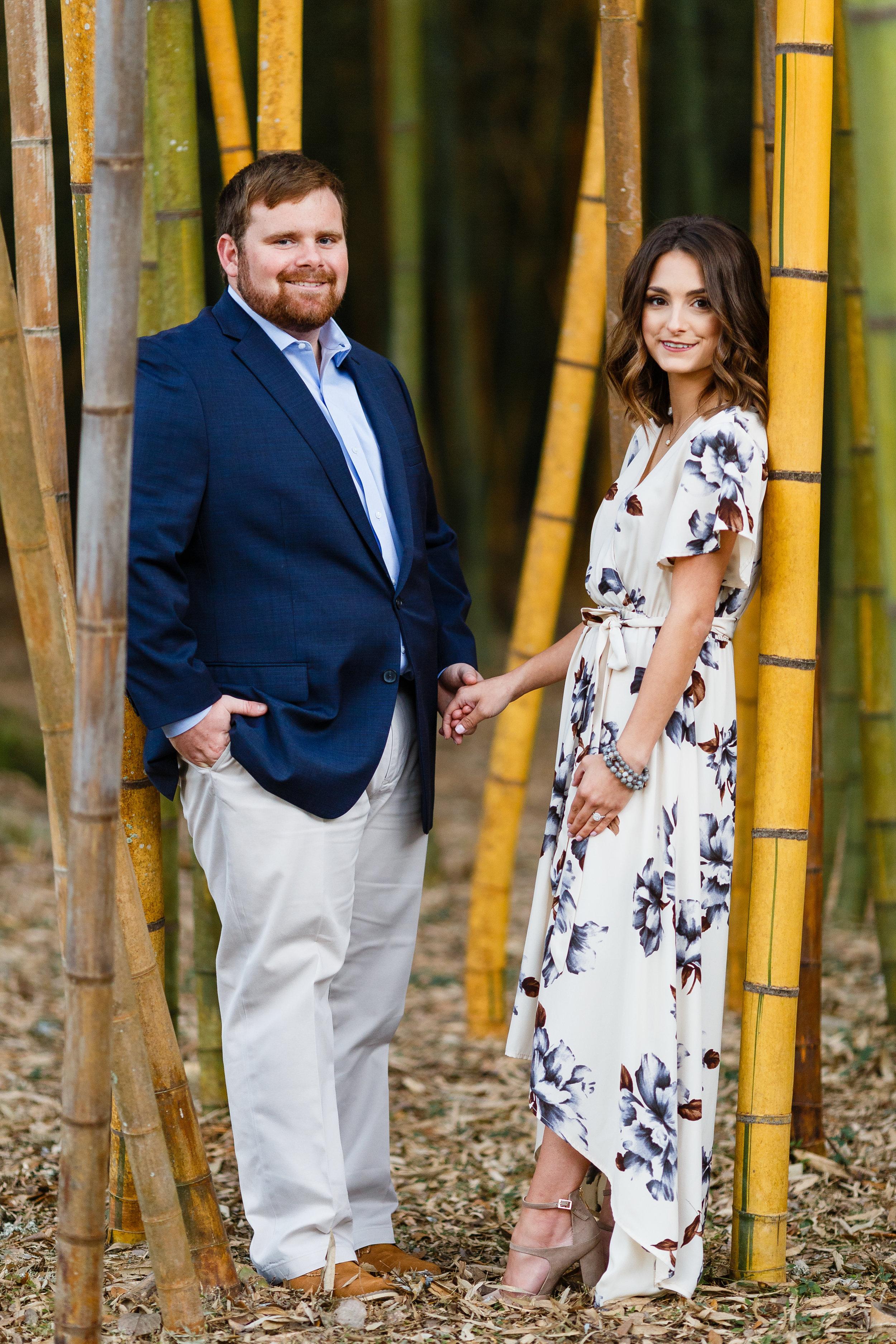 Youngsville-lafayette-portrait-family-wedding-photographer-9238.jpg