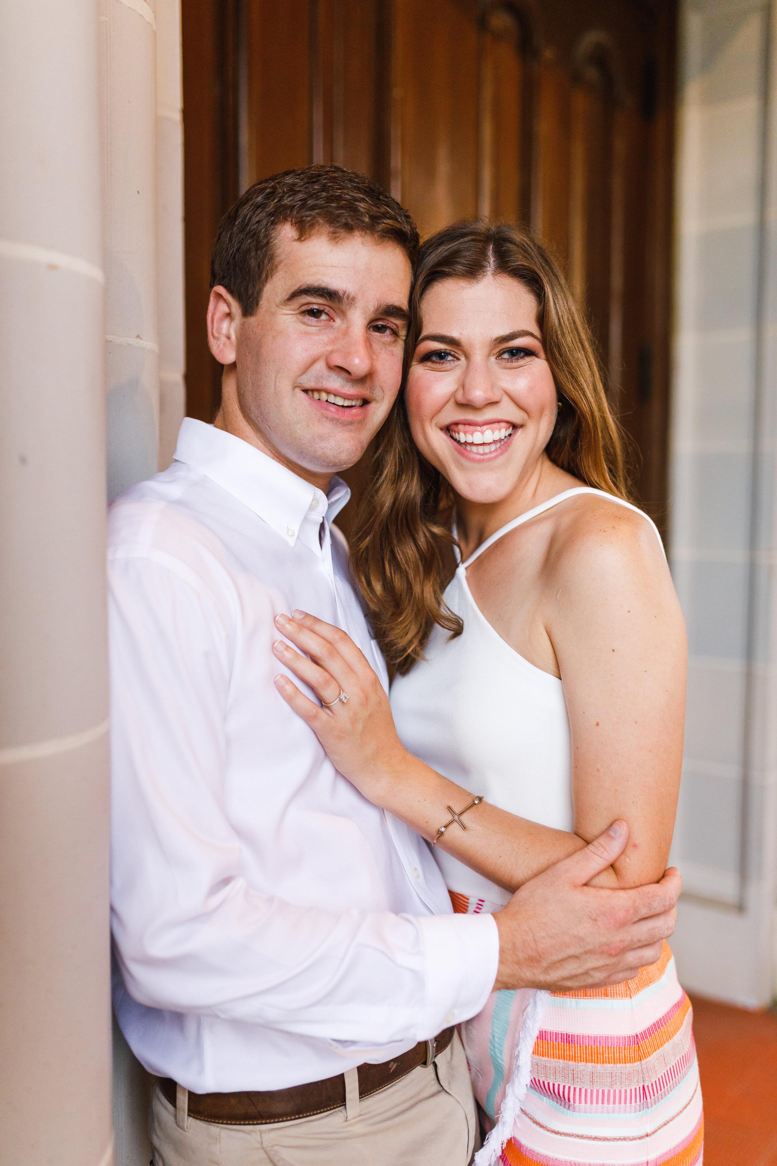 Youngsville-lafayette-portrait-family-wedding-photographer-7709.jpg