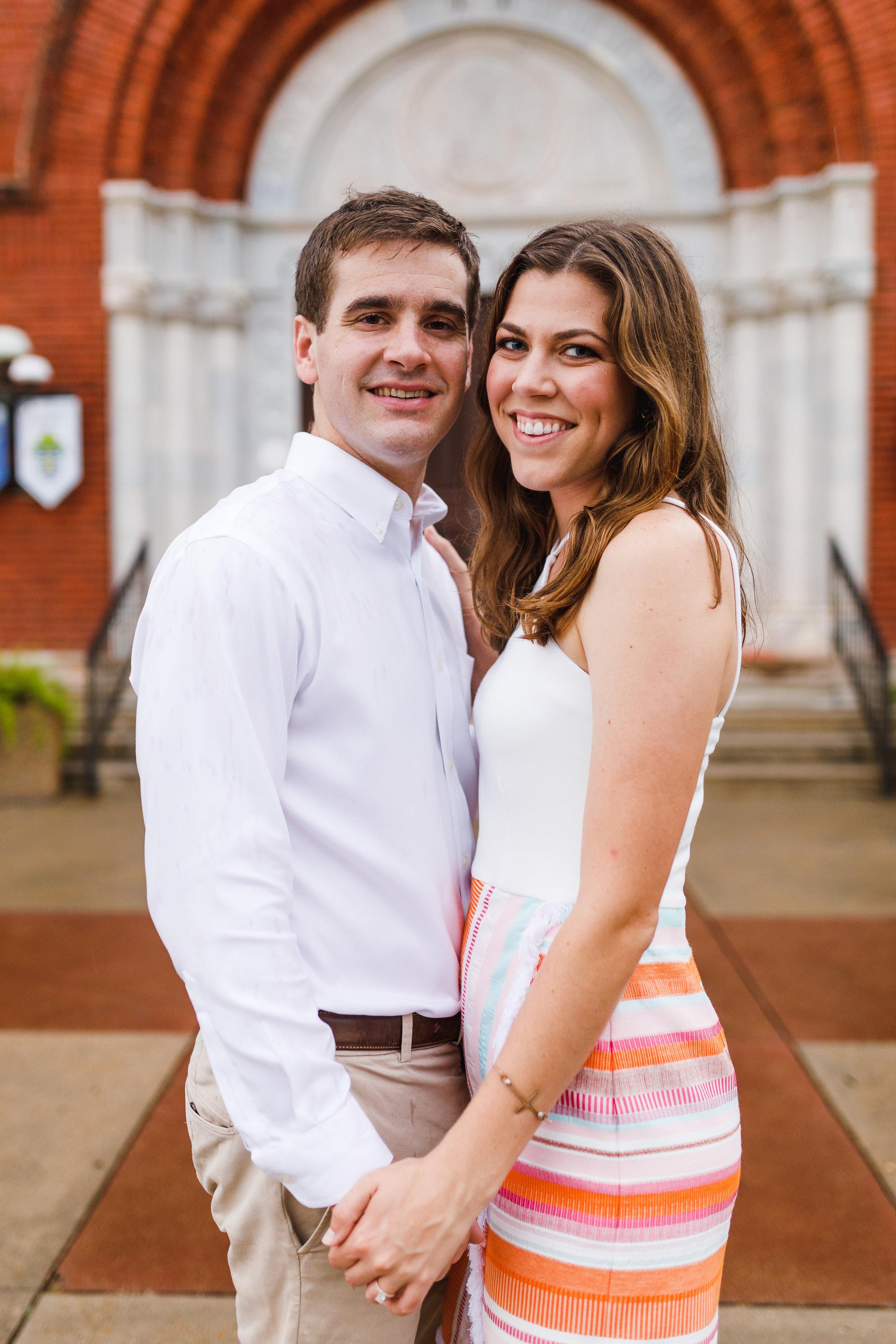 Youngsville-lafayette-portrait-family-wedding-photographer-7773.jpg