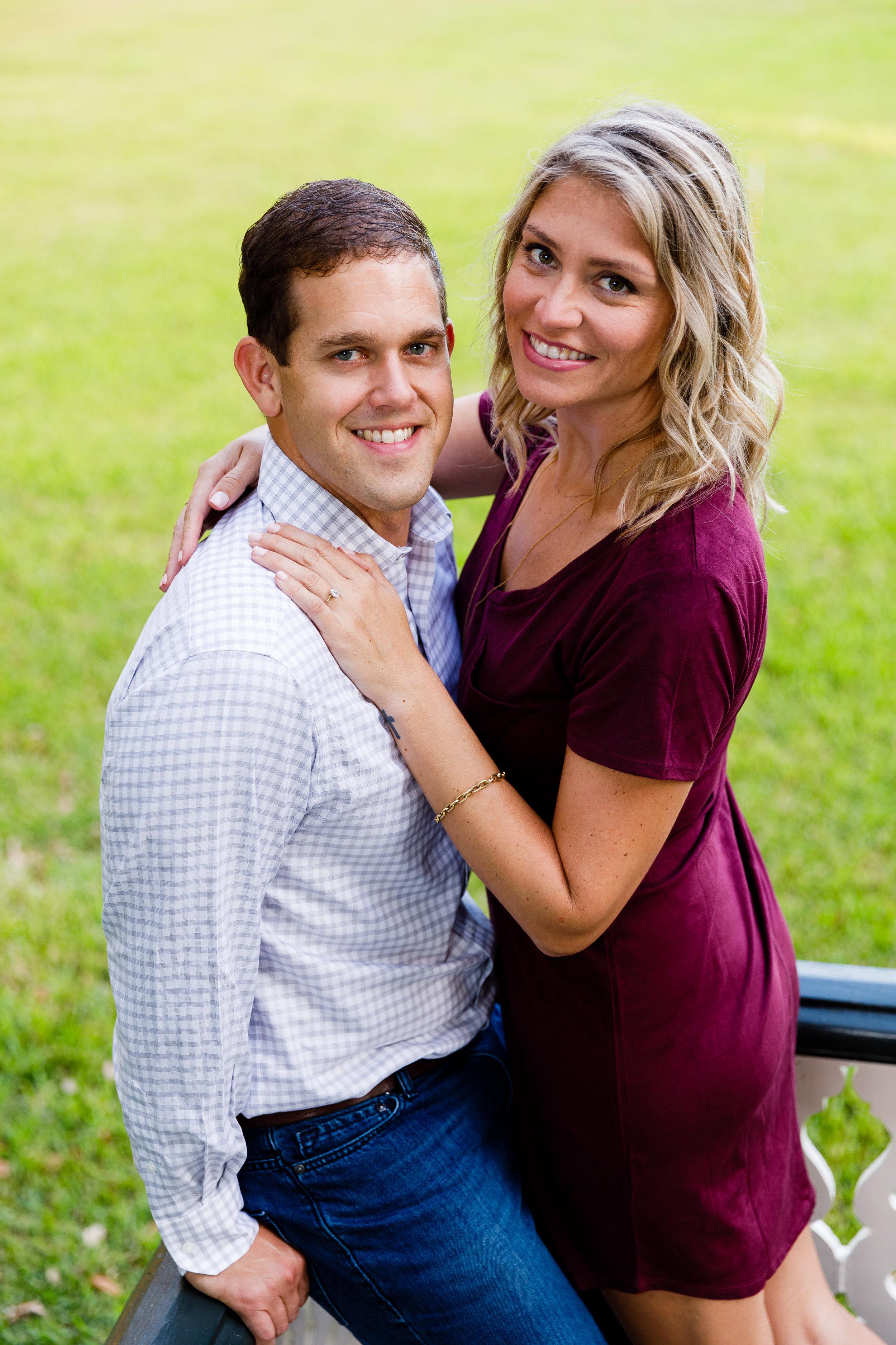 Youngsville-lafayette-portrait-family-wedding-photographer-8989.jpg