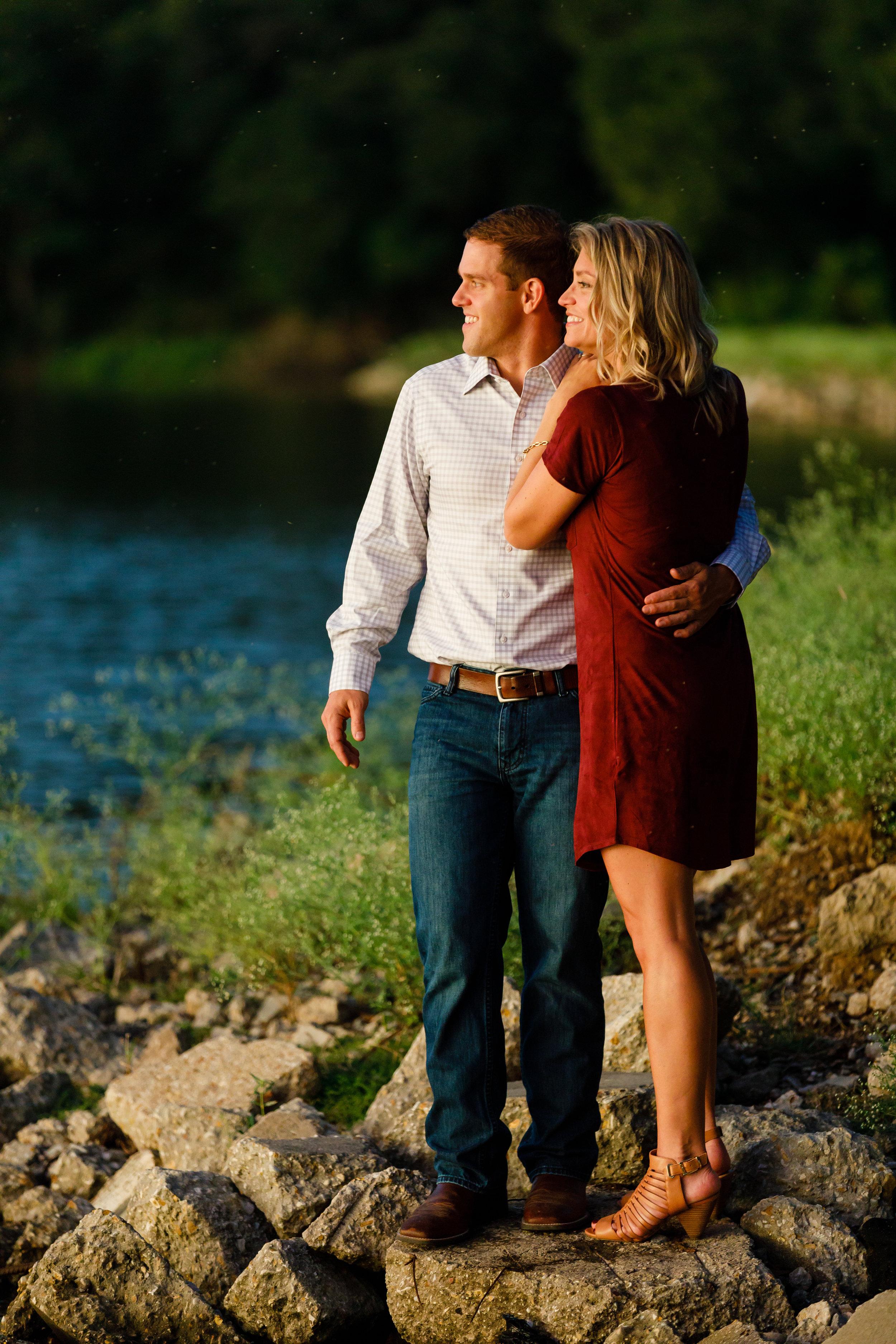 Youngsville-lafayette-portrait-family-wedding-photographer-9111.jpg