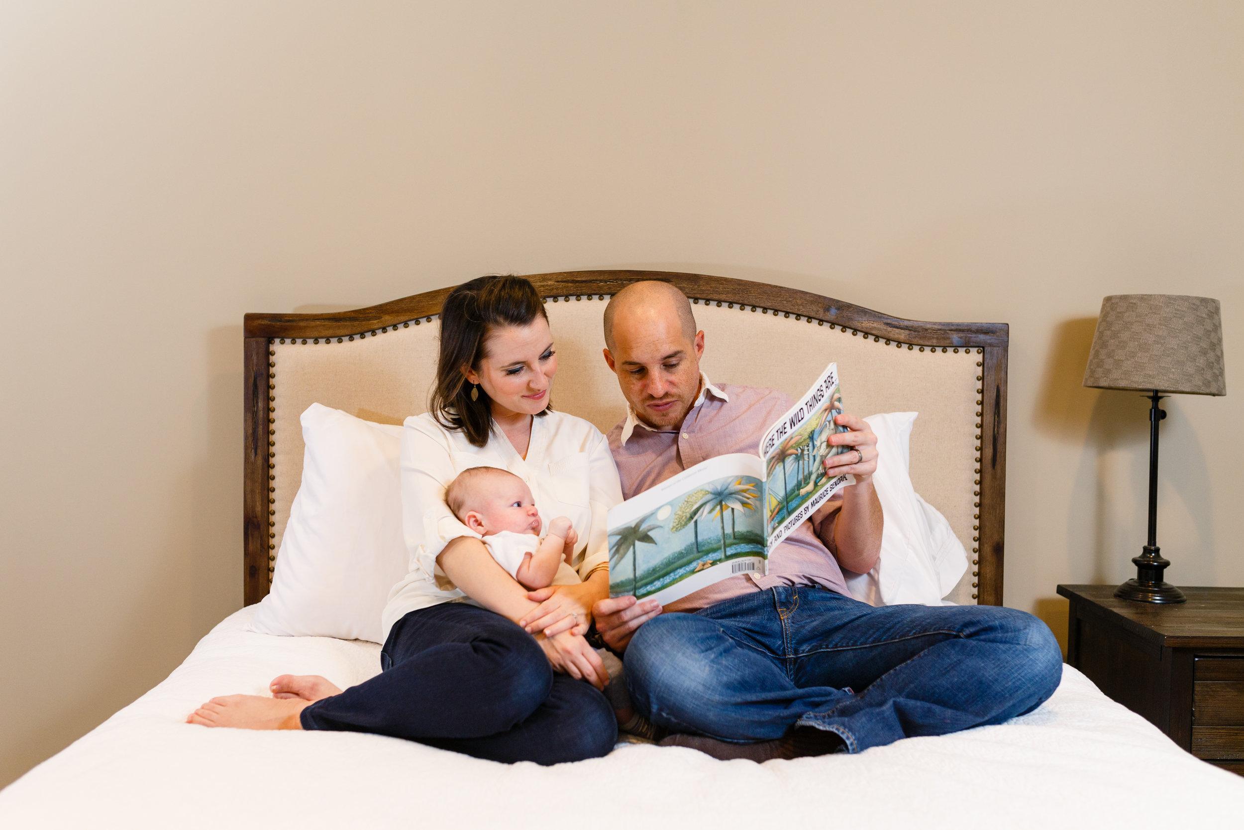 Youngsville-lafayette-portrait-family-wedding-photographer-6884.jpg