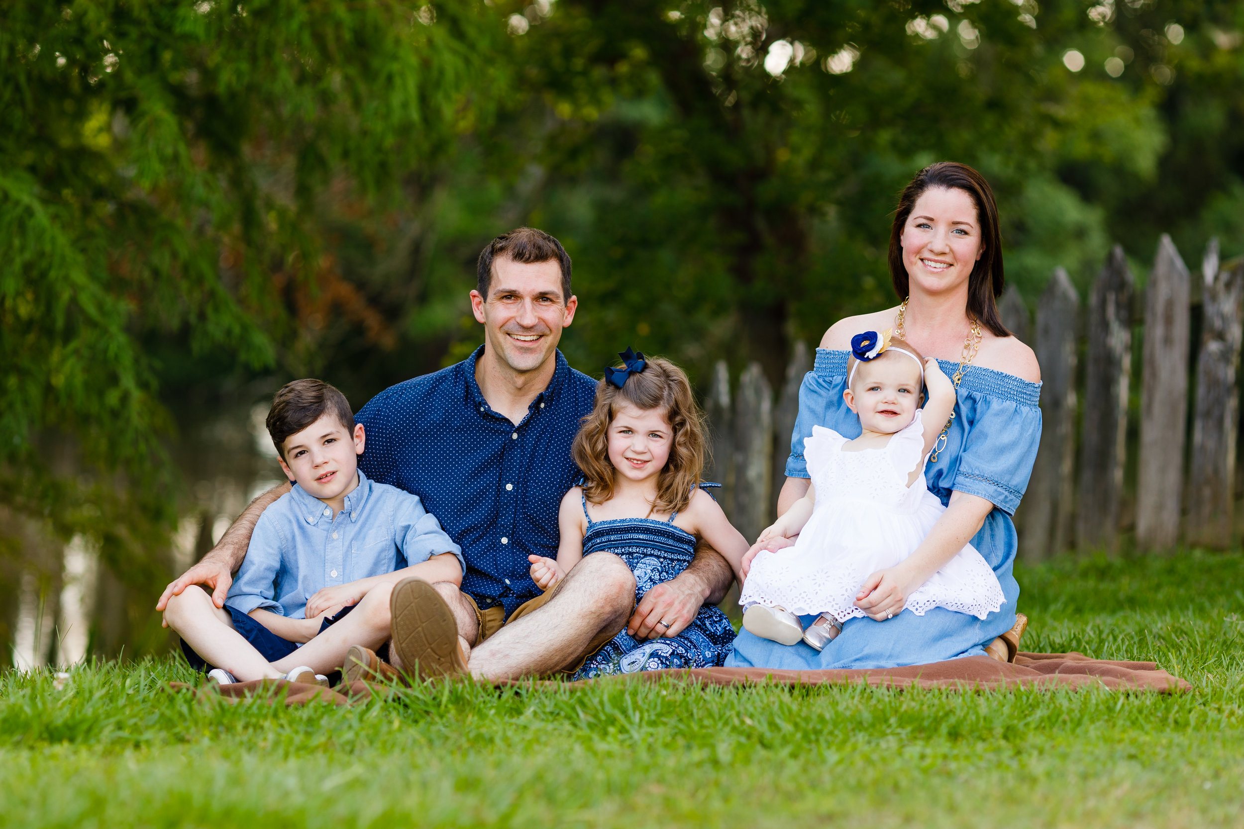 Youngsville-lafayette-portrait-family-wedding-photographer-9787.jpg