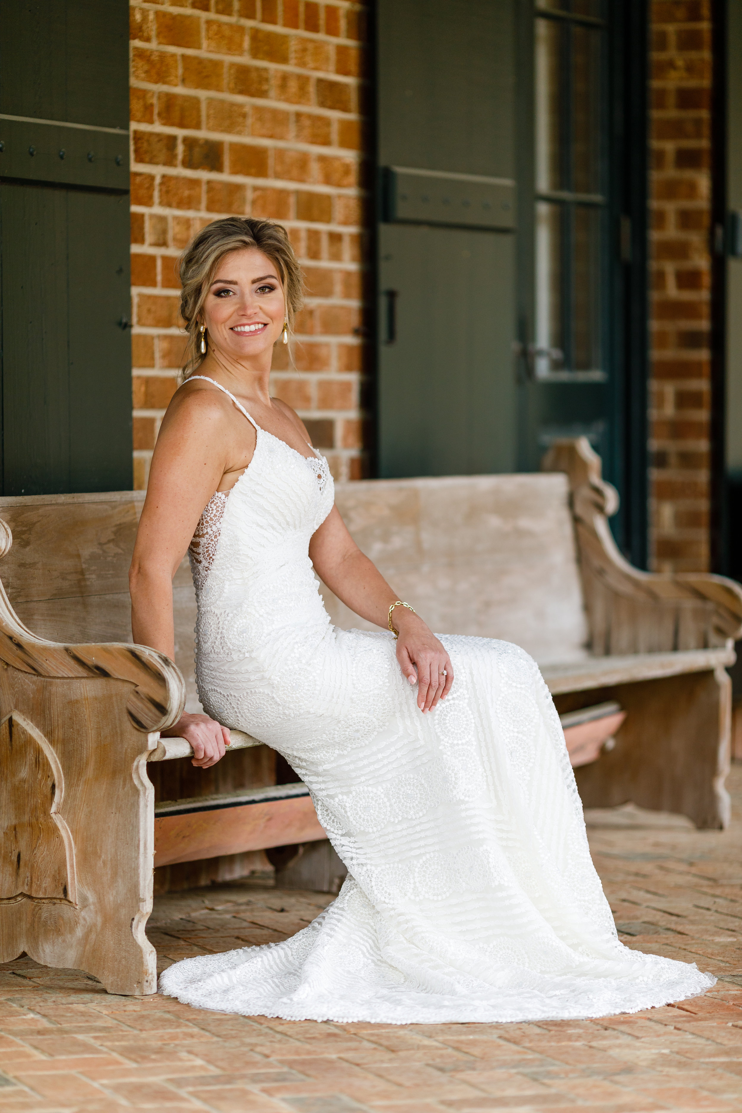 Youngsville-lafayette-portrait-family-wedding-photographer-2818.jpg