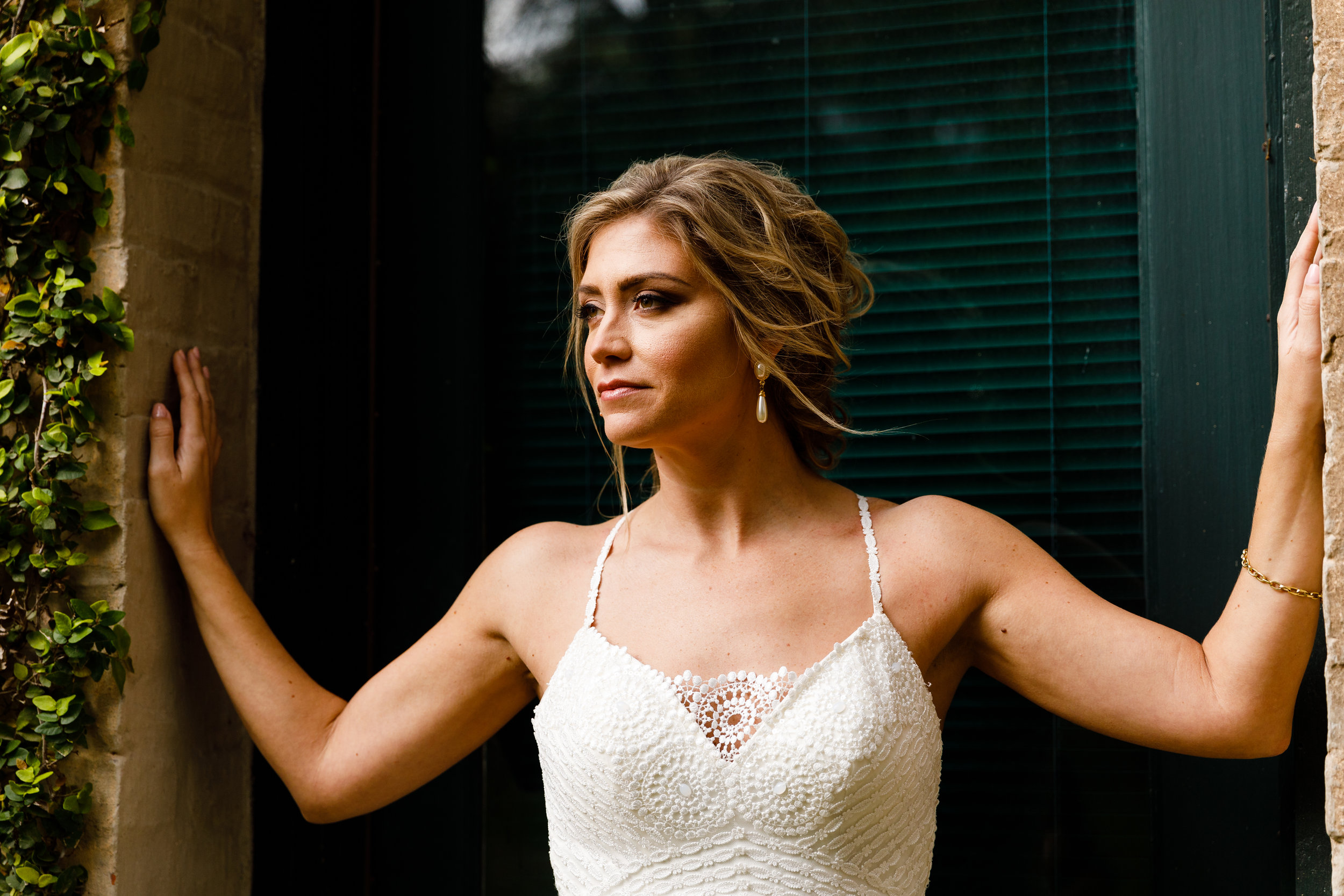 Youngsville-lafayette-portrait-family-wedding-photographer-2886.jpg