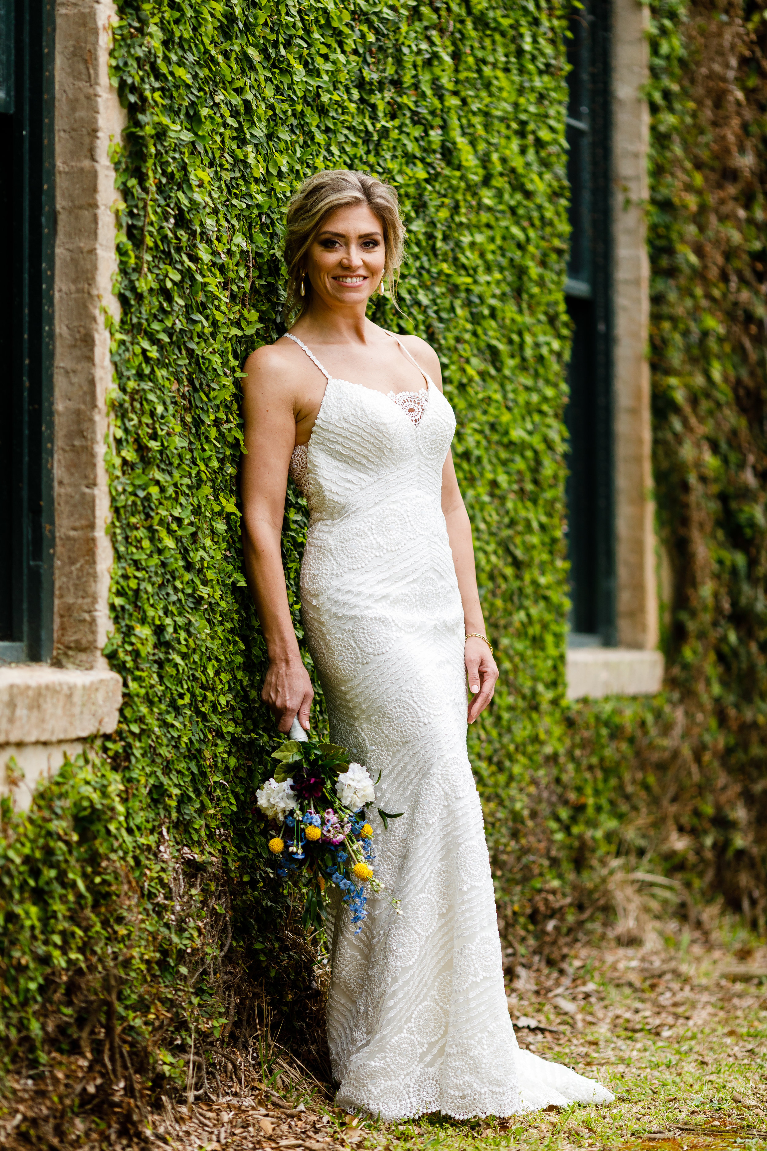 Youngsville-lafayette-portrait-family-wedding-photographer-2939.jpg