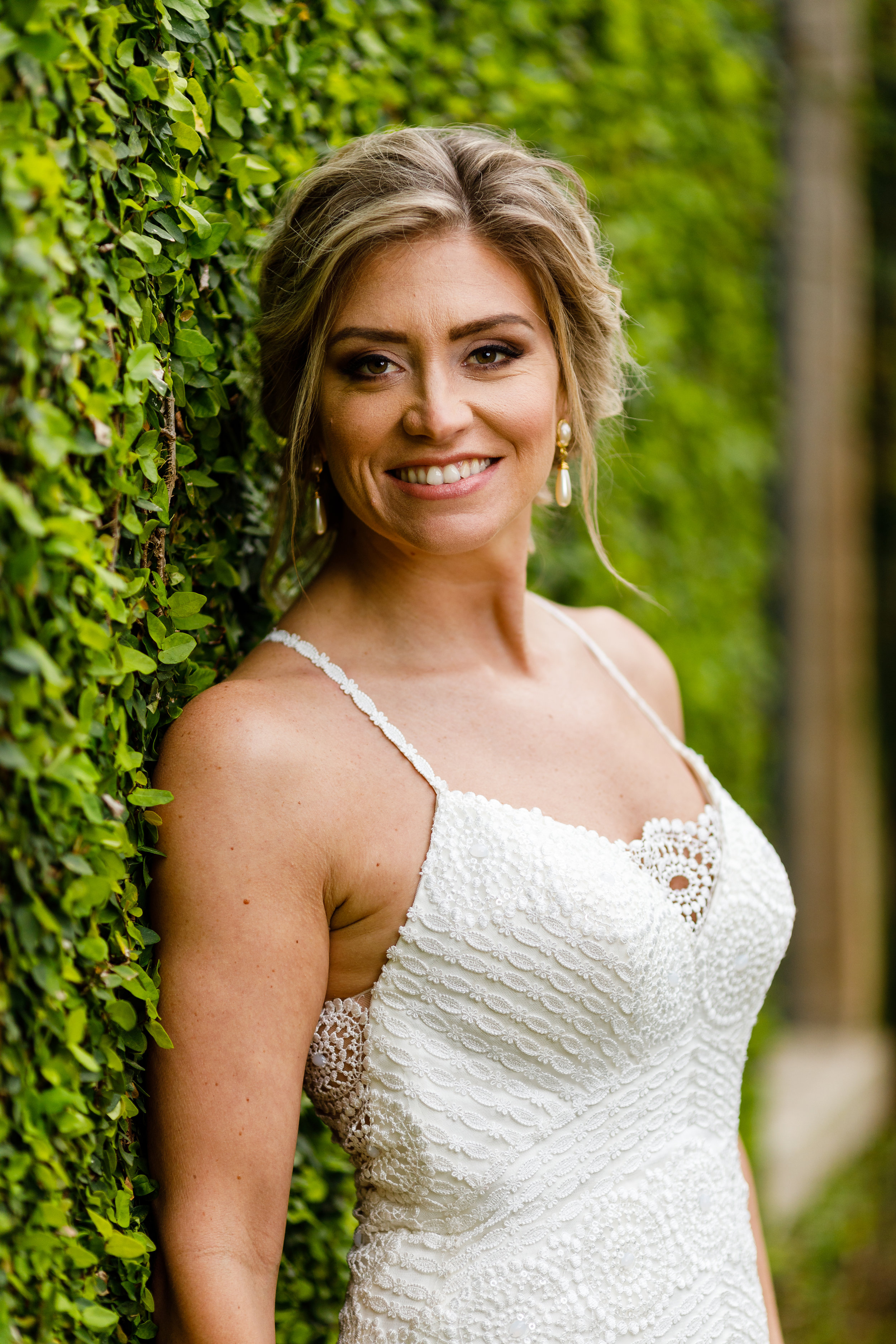 Youngsville-lafayette-portrait-family-wedding-photographer-2933.jpg