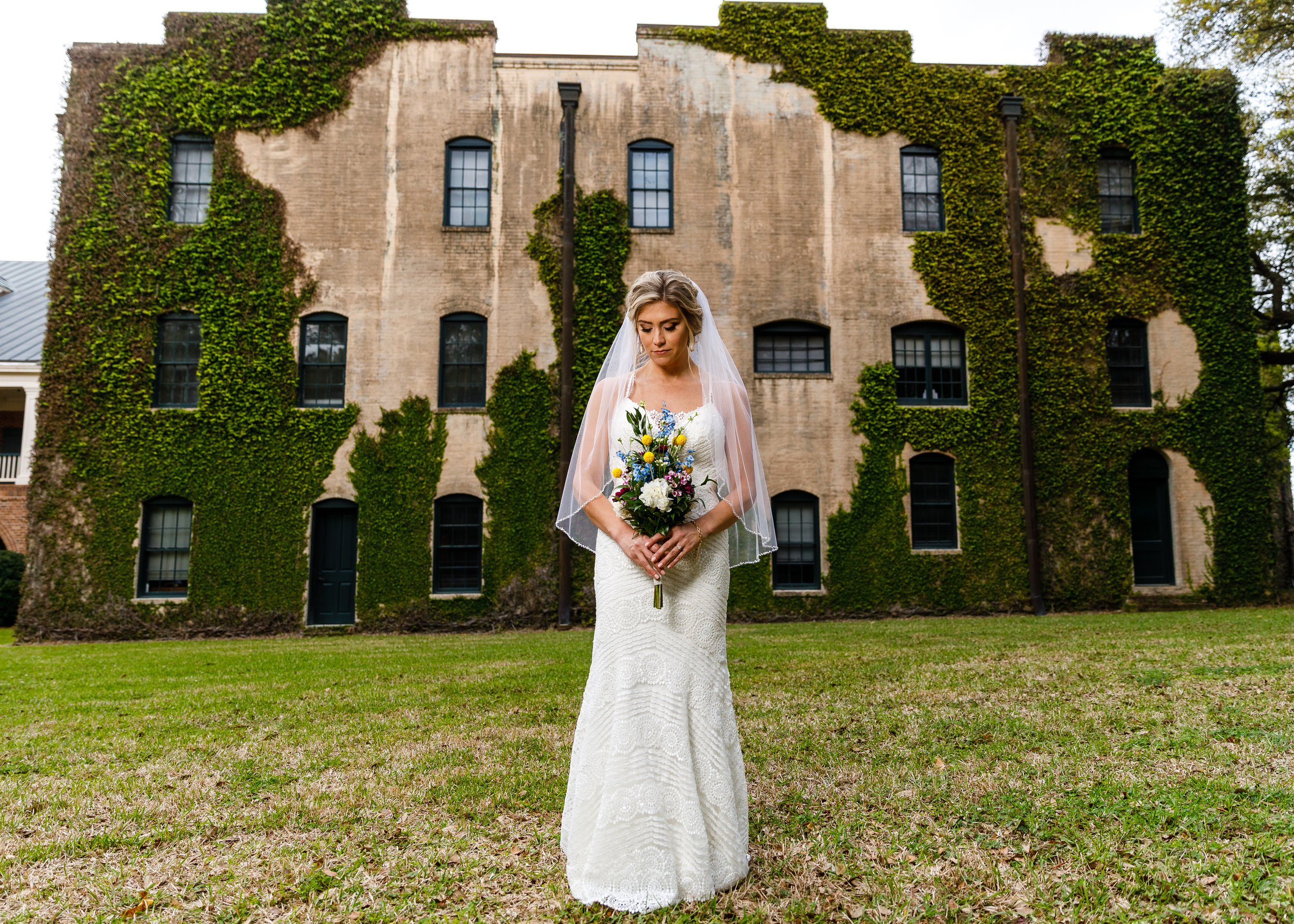 Youngsville-lafayette-portrait-family-wedding-photographer-2954.jpg