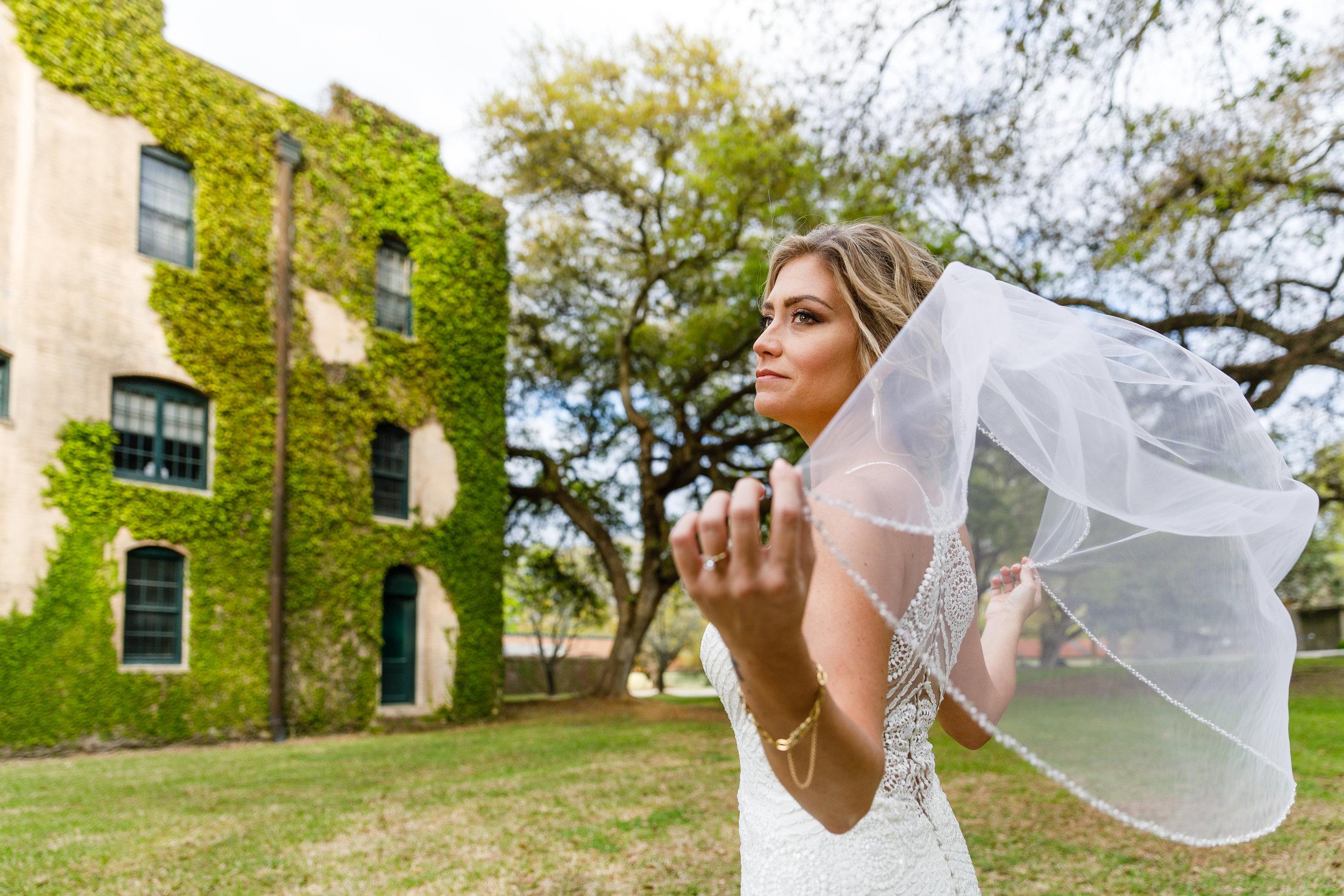 Youngsville-lafayette-portrait-family-wedding-photographer-2982.jpg