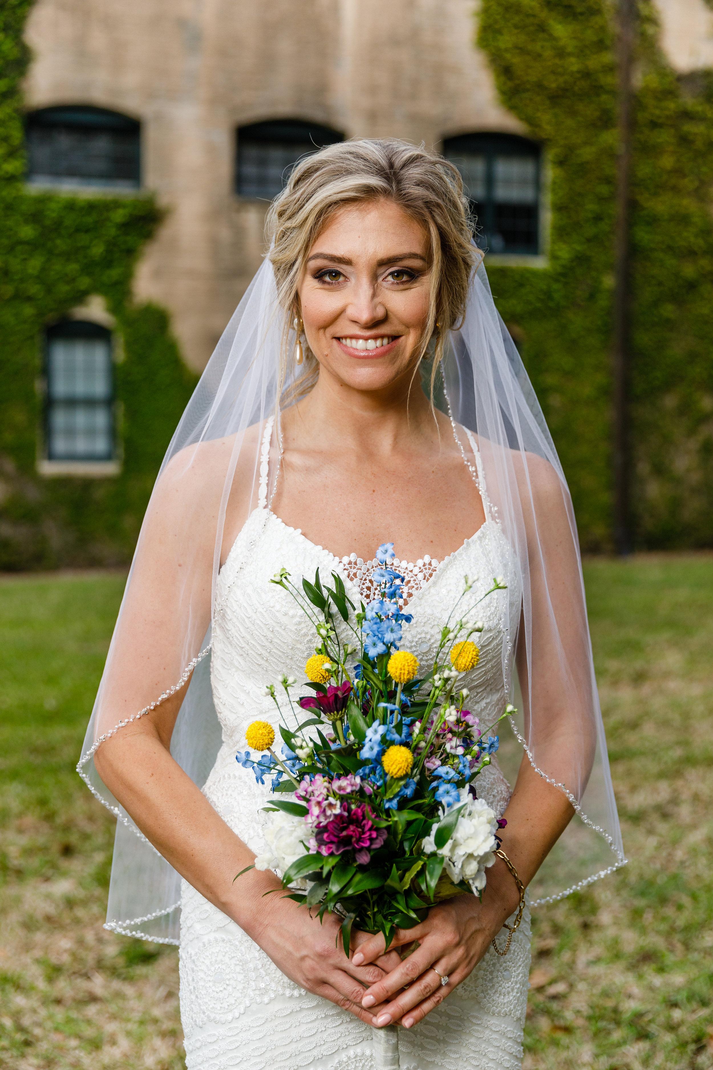 Youngsville-lafayette-portrait-family-wedding-photographer-2962.jpg
