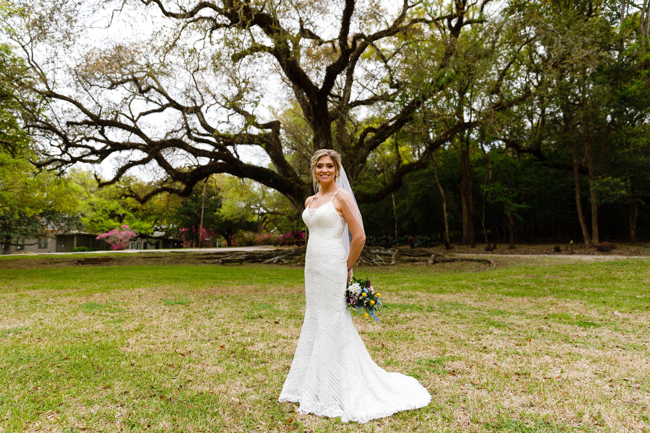 Youngsville-lafayette-portrait-family-wedding-photographer-2999.jpg