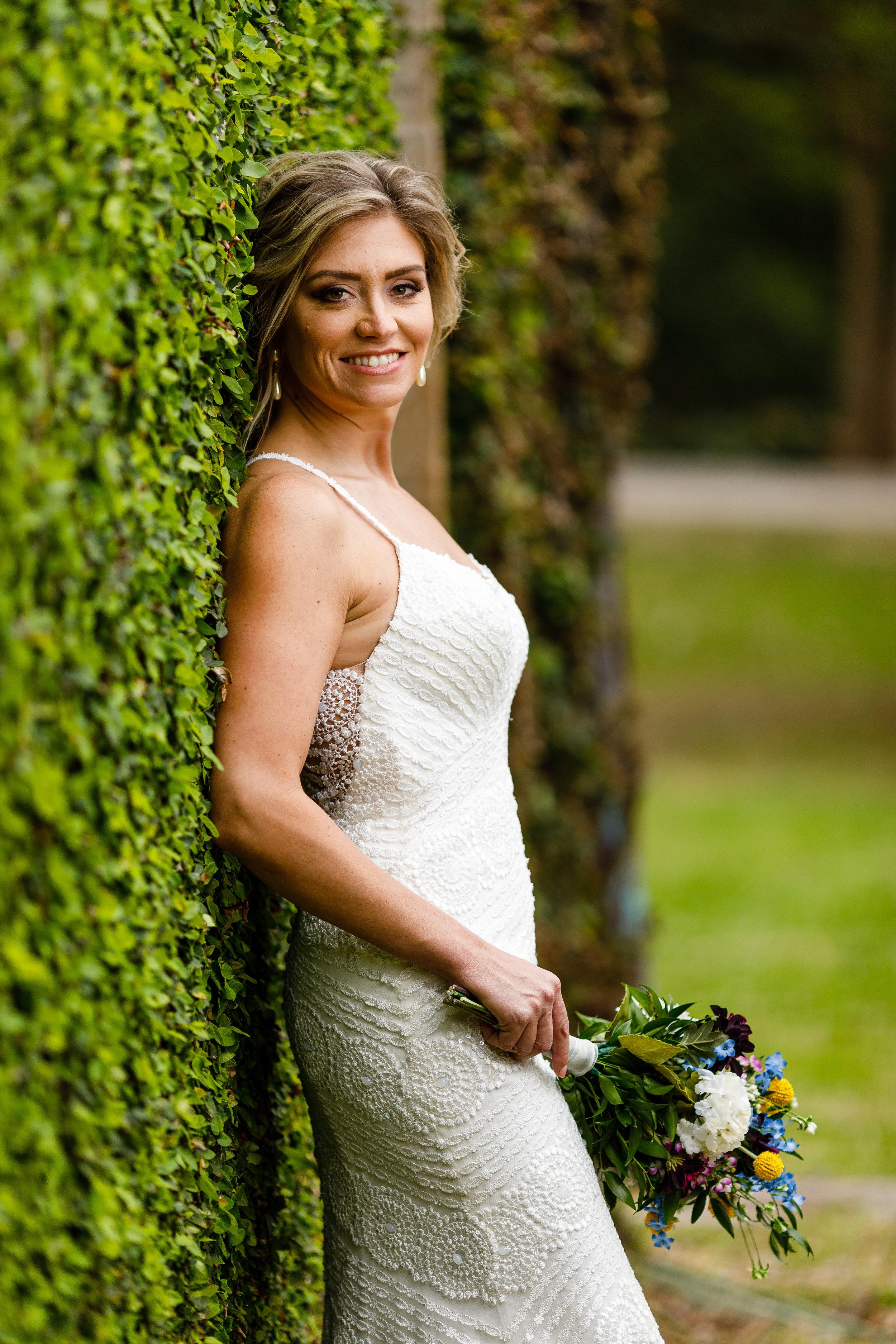 Youngsville-lafayette-portrait-family-wedding-photographer--2.jpg