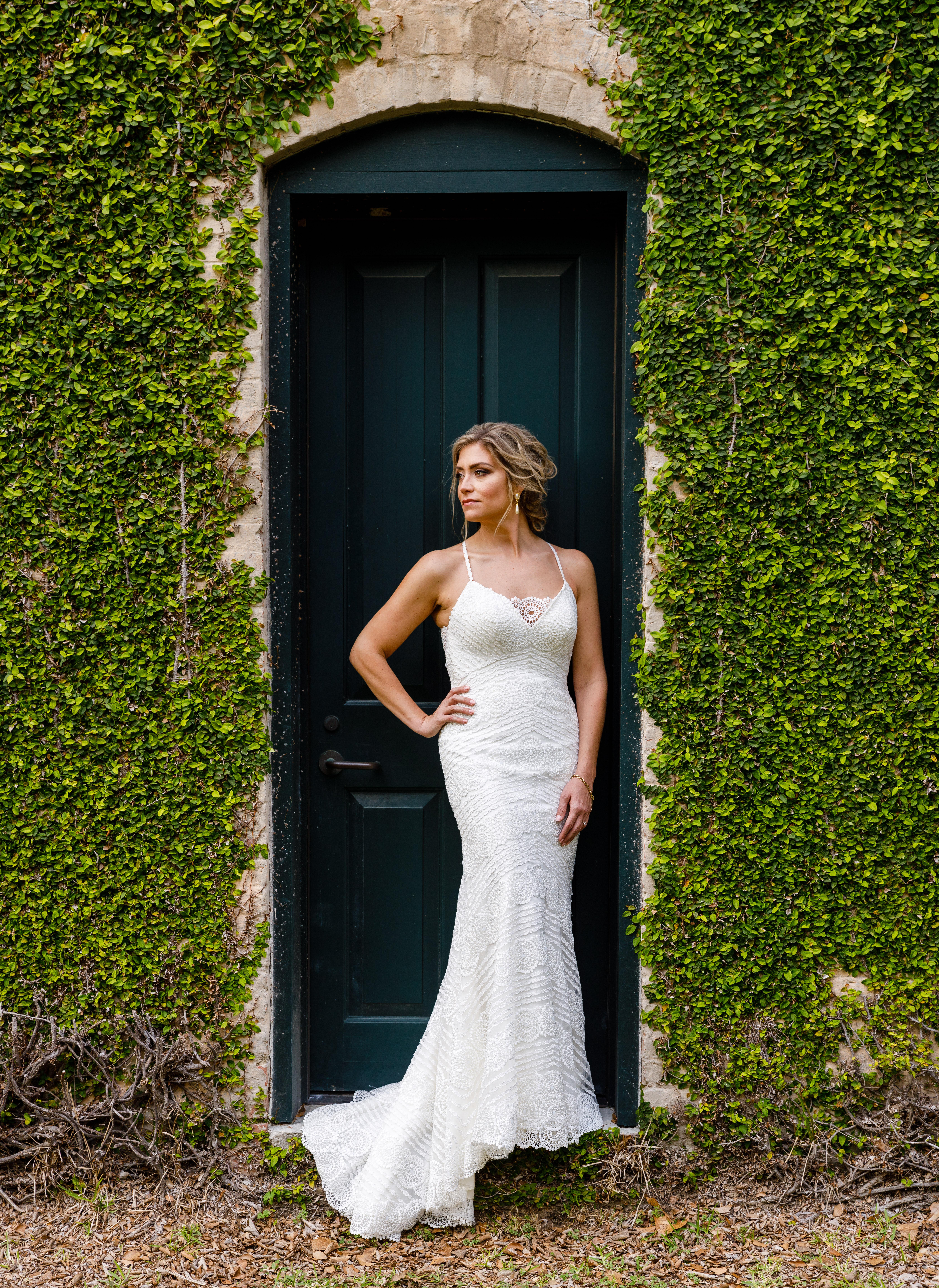Youngsville-lafayette-portrait-family-wedding-photographer-.jpg