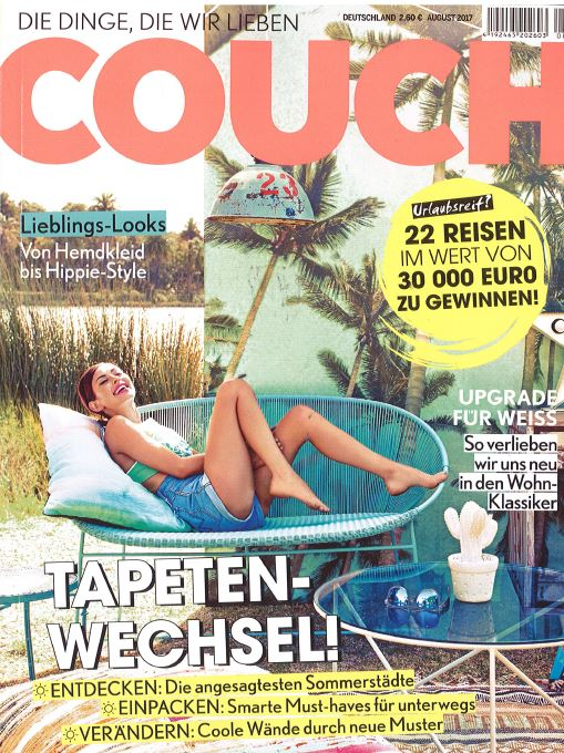 170710_Couch_Nr.8_Cover.JPG