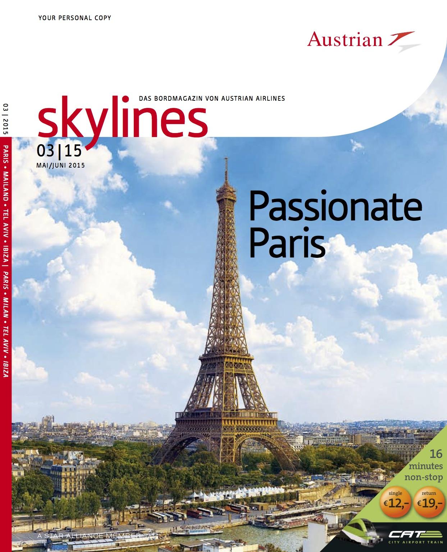 Skyl1503_COVER_LOW.jpg