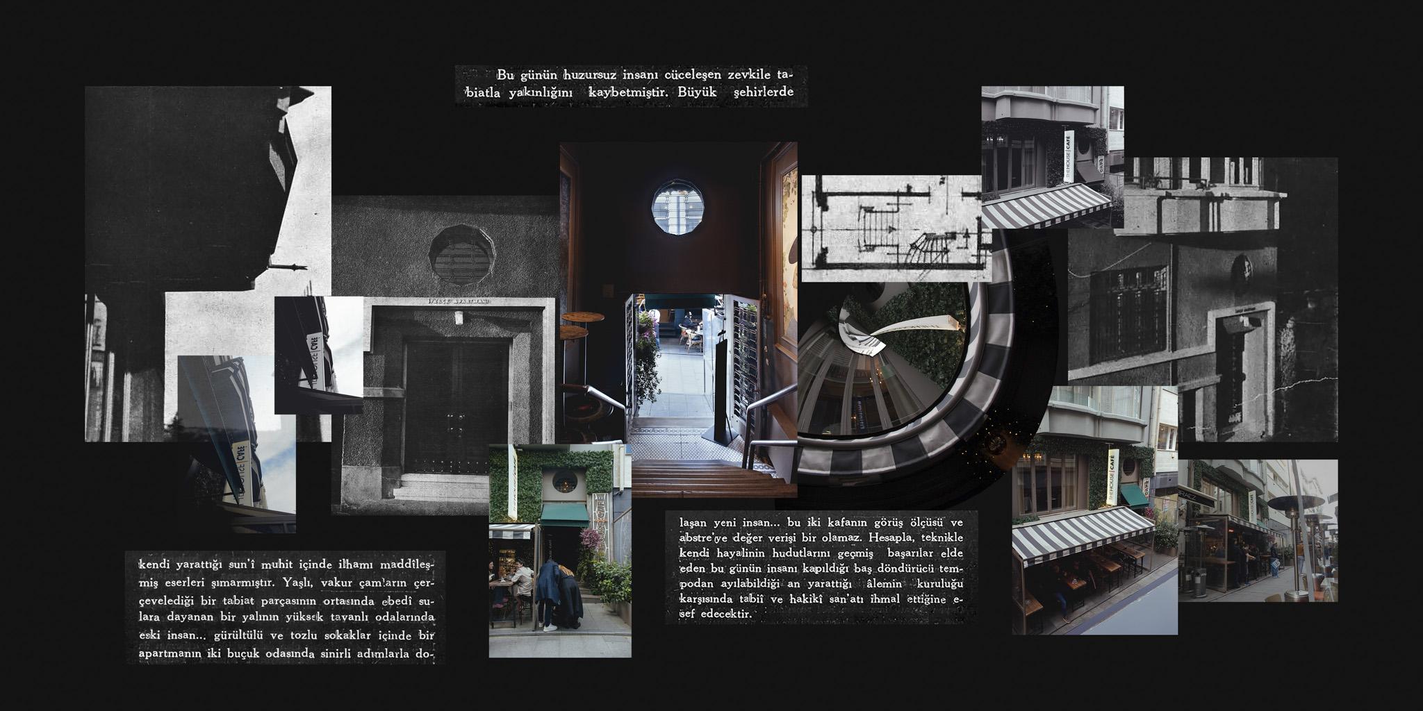kolaj2_website.jpg