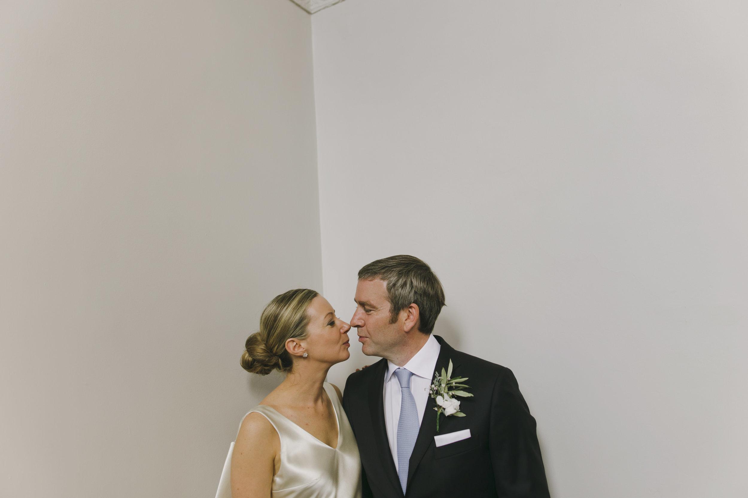 Catherine & Robert522.jpg