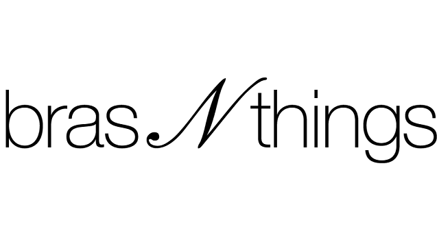 Bras-N-Things-Logo-640x350.png