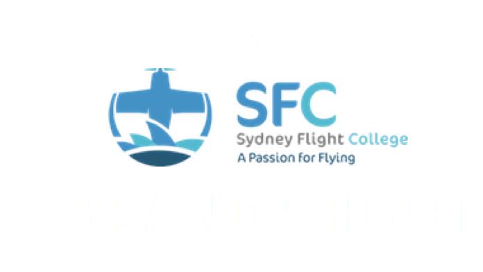 Sydney Flight College