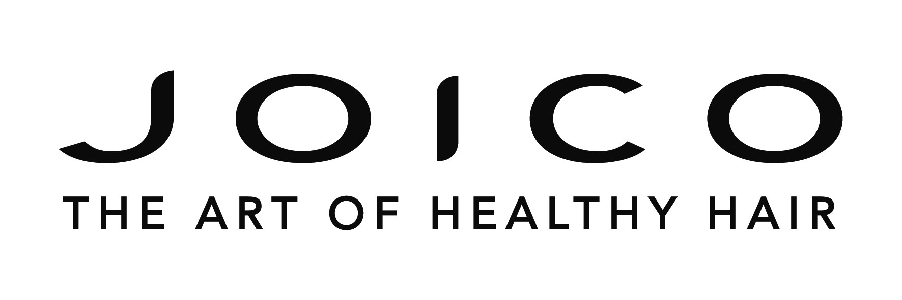 joico_logo.jpg