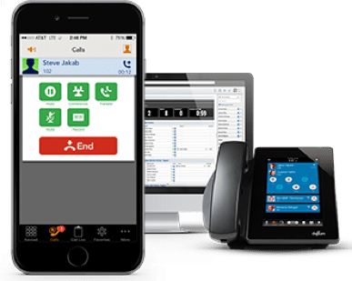 switchvox-mobile-business-phone-6-d80_0.png