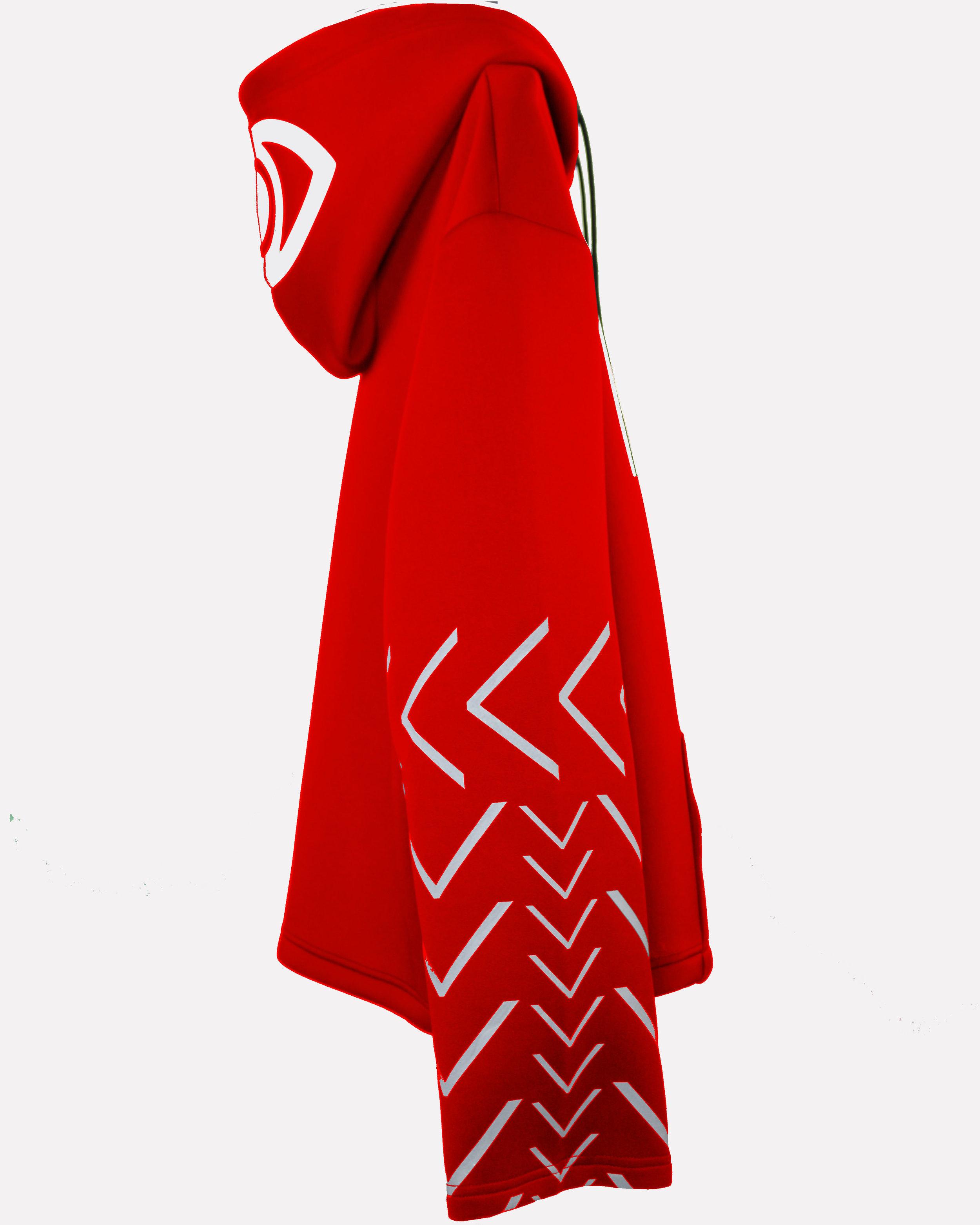 Hoodie Red Side.jpg