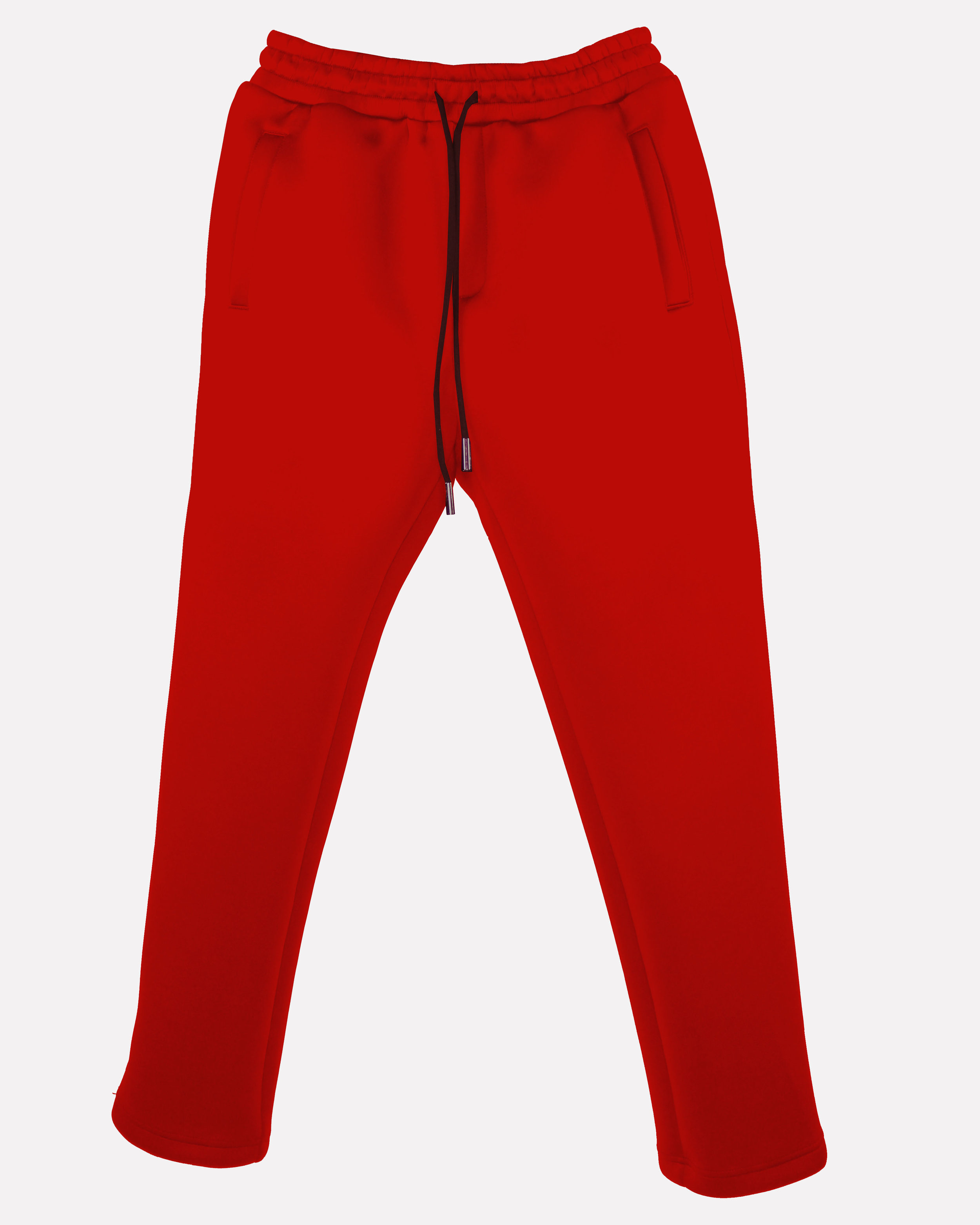Red Pants Front.jpg